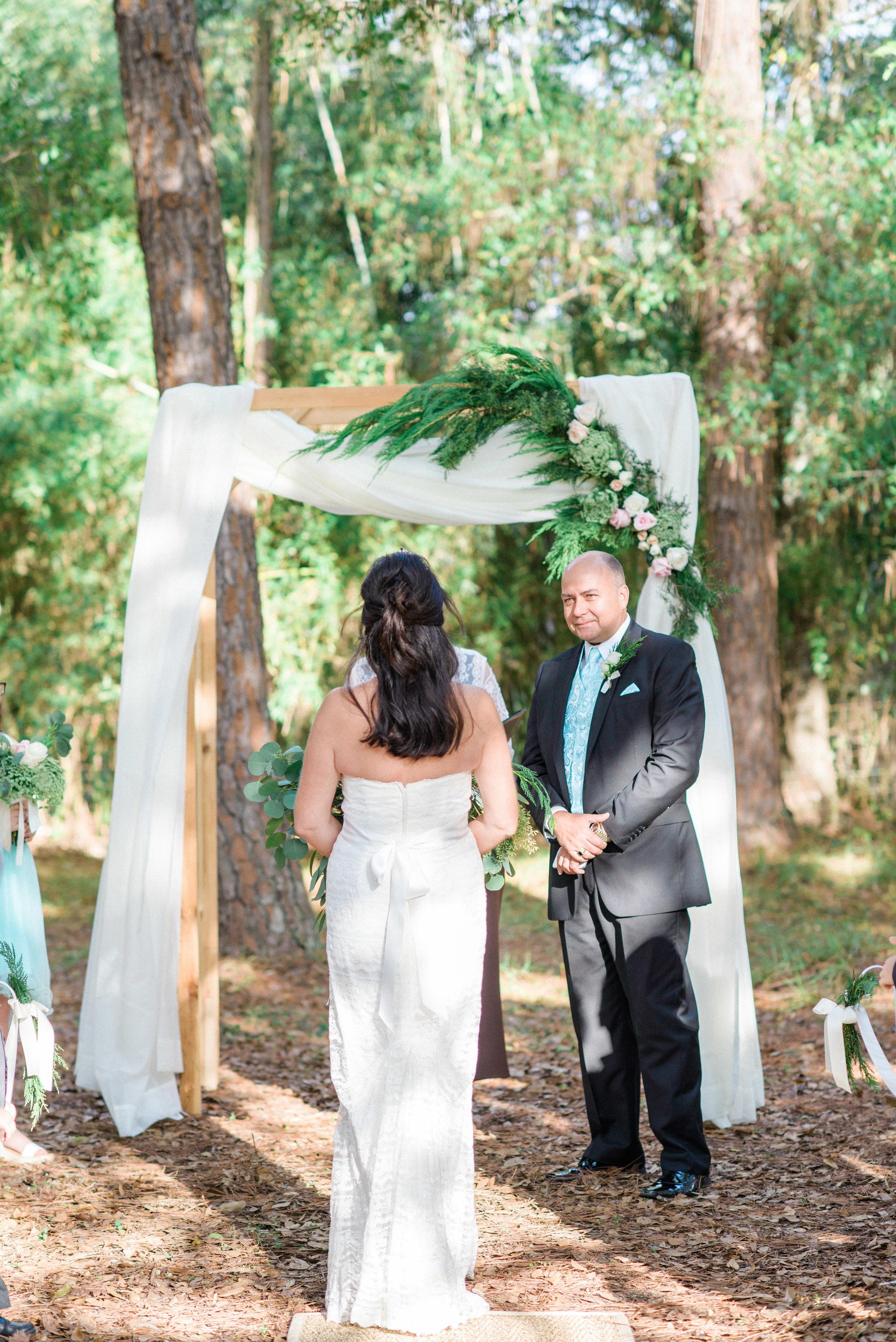 Ever-After-Vintage-Weddings-Nicole-Wedding-110.jpg