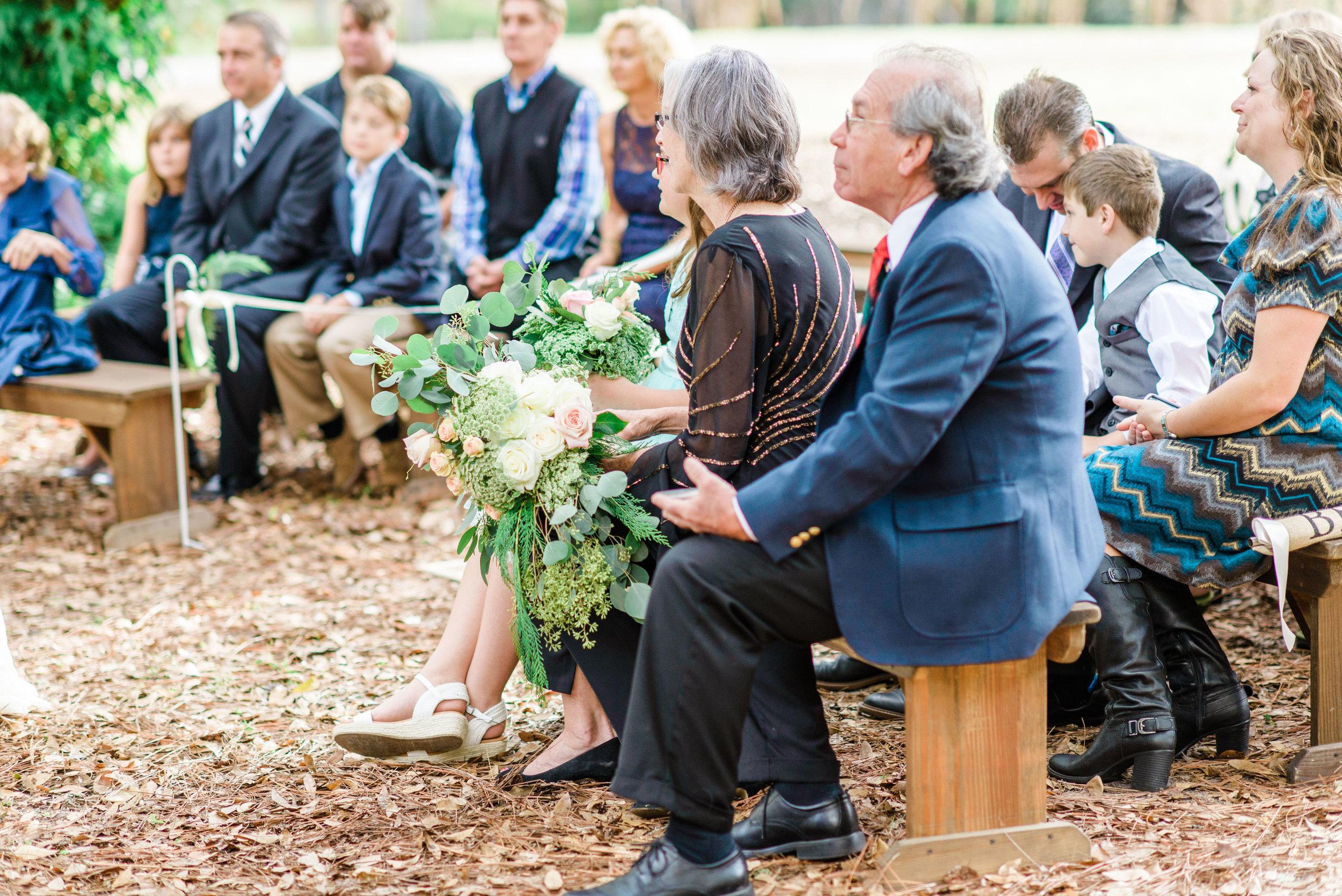 Ever-After-Vintage-Weddings-Nicole-Wedding-131.jpg