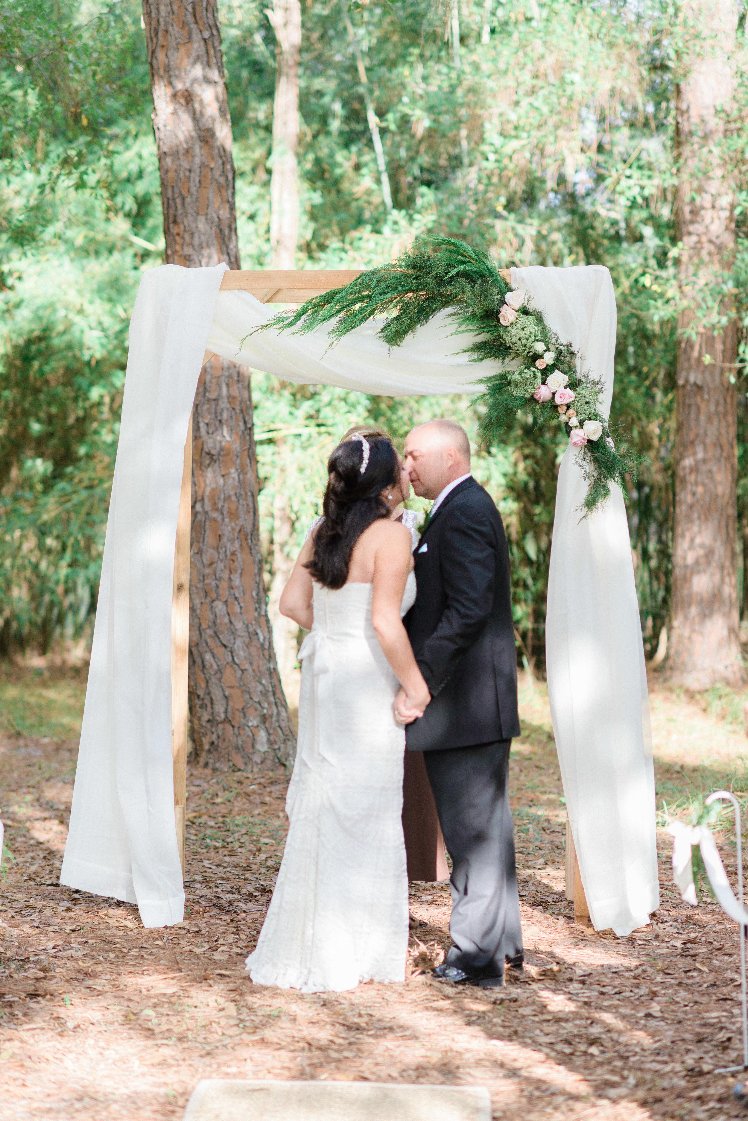 Ever-After-Vintage-Weddings-Nicole-Wedding-152.jpg