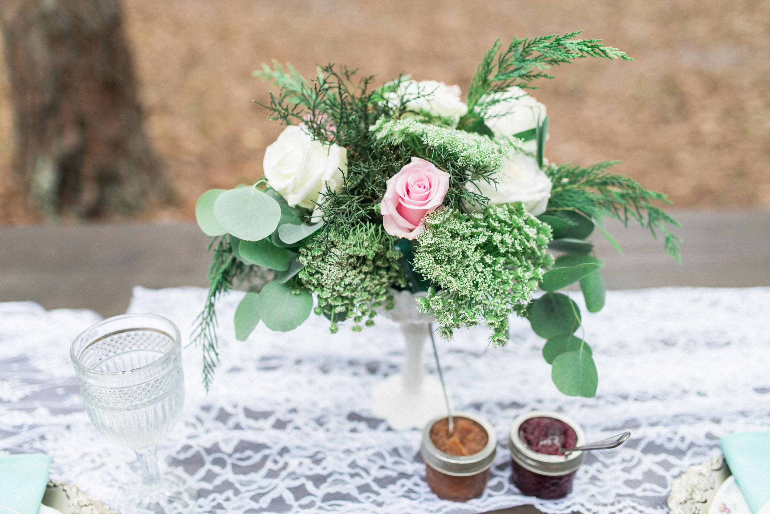 Ever-After-Vintage-Weddings-Nicole-Wedding-201.jpg