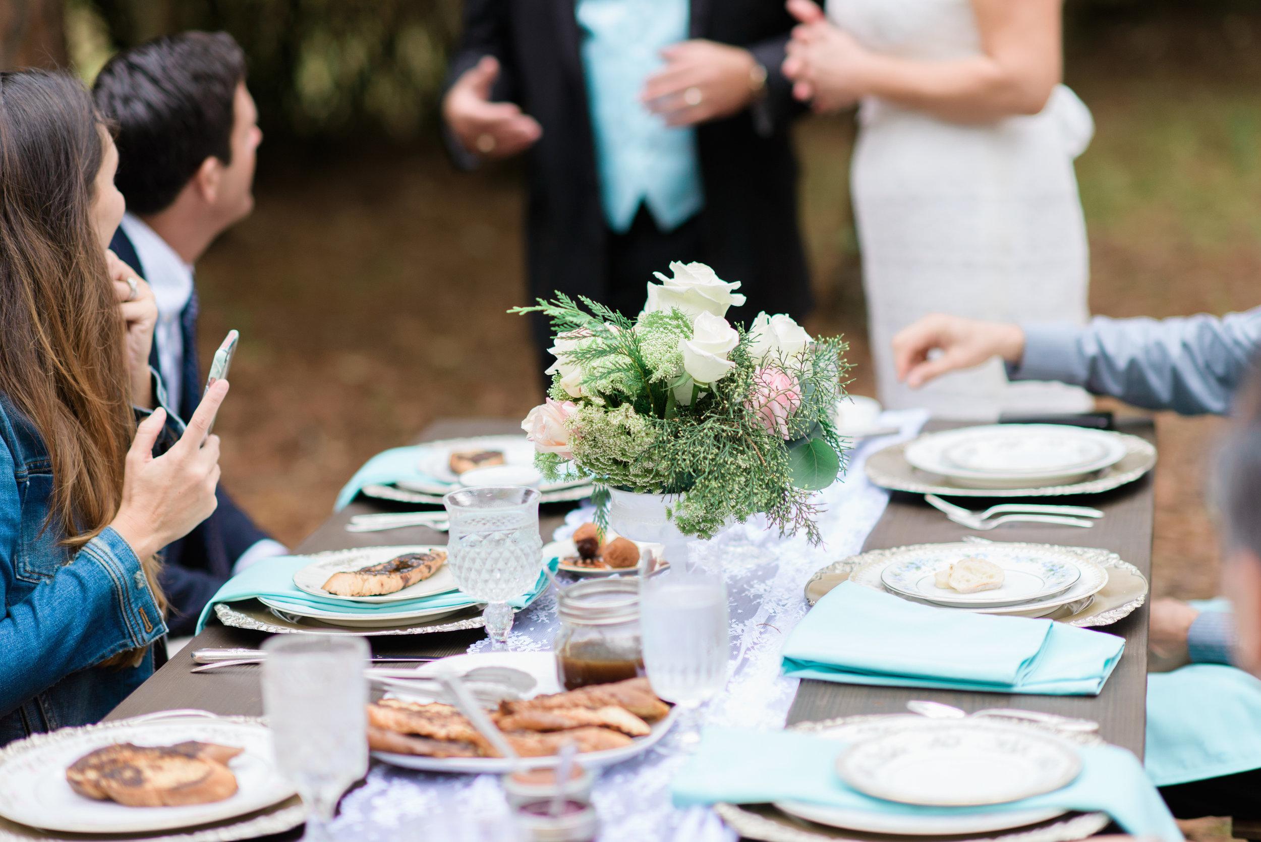 Ever-After-Vintage-Weddings-Nicole-Wedding-262.jpg