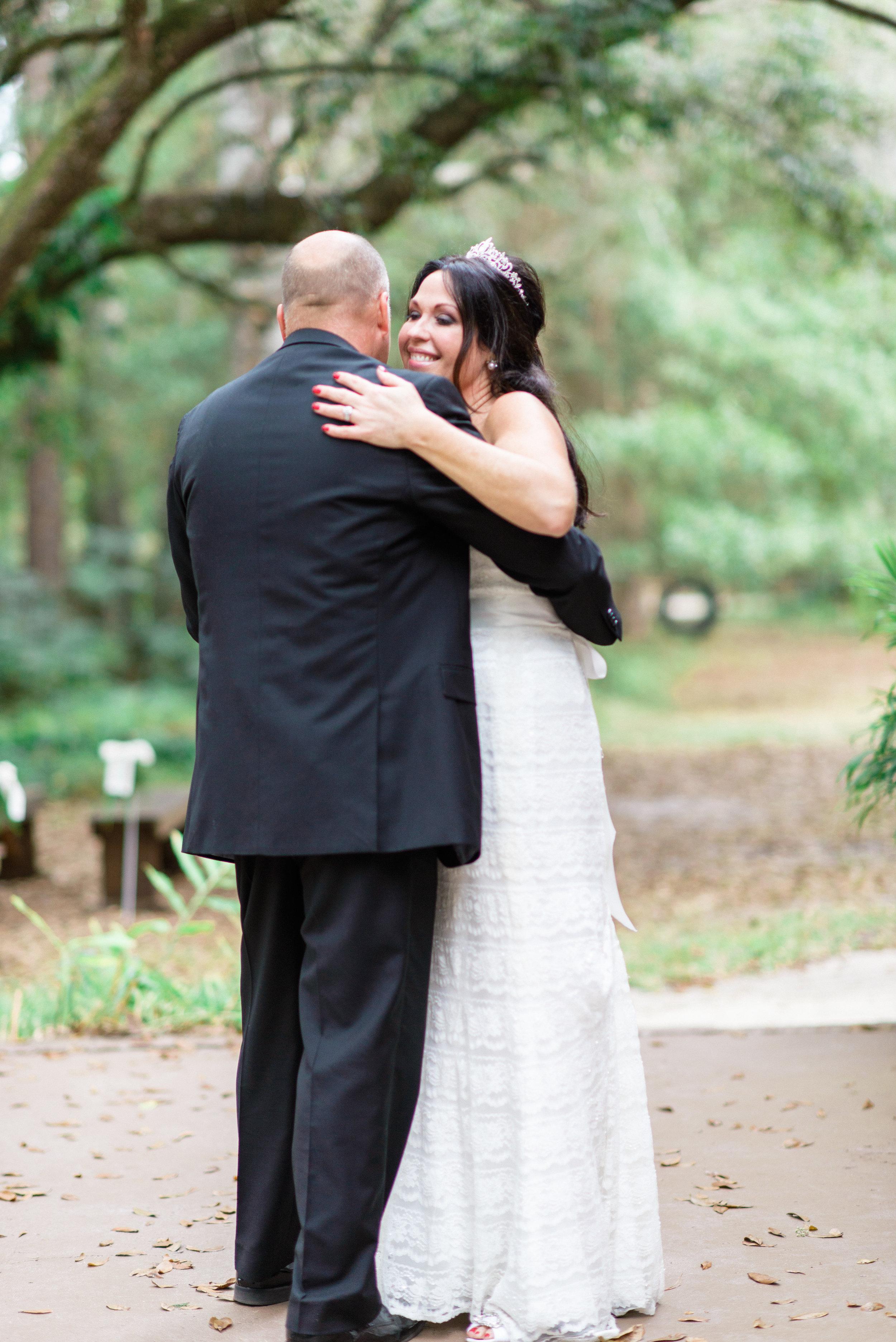 Ever-After-Vintage-Weddings-Nicole-Wedding-306.jpg
