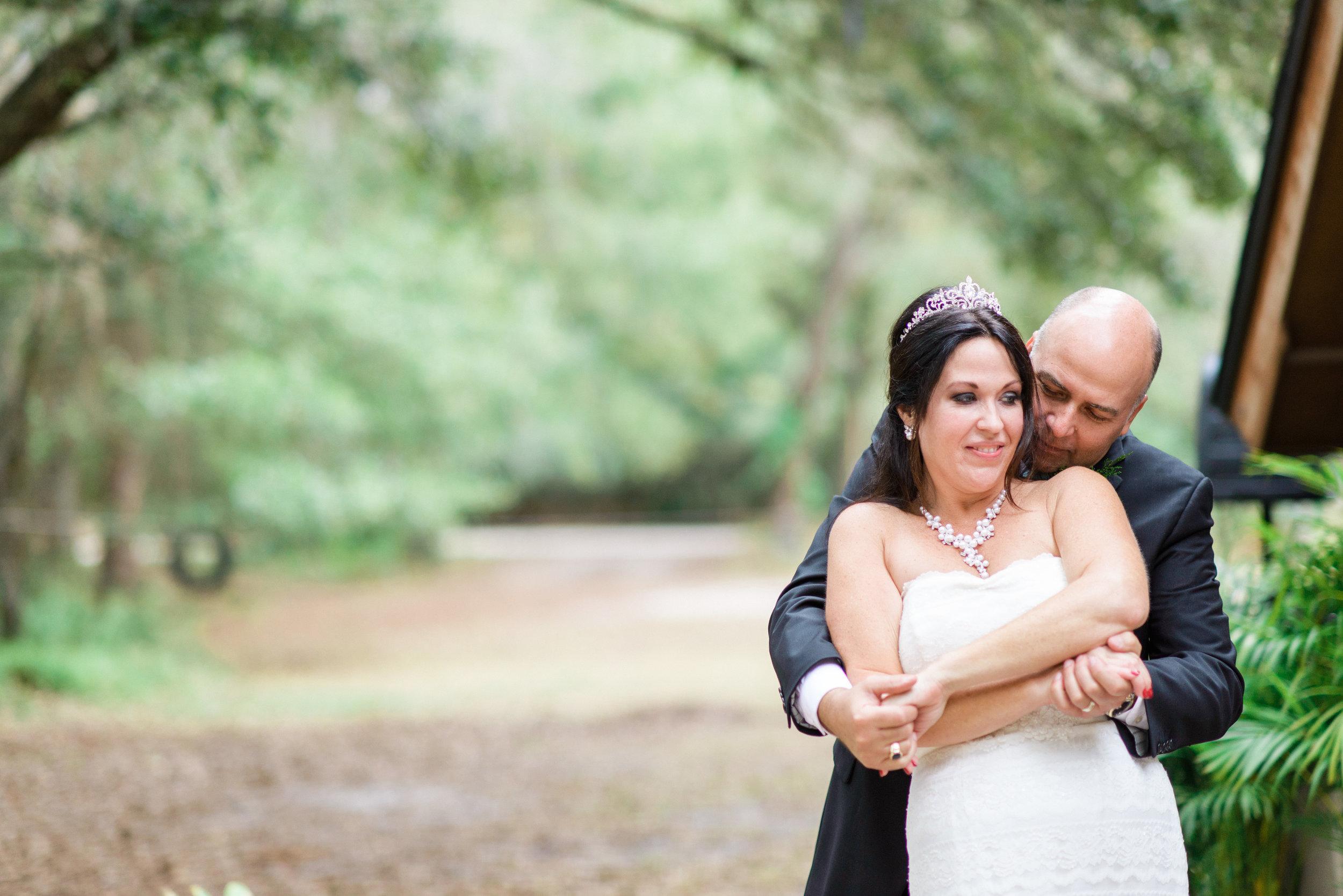 Ever-After-Vintage-Weddings-Nicole-Wedding-318.jpg