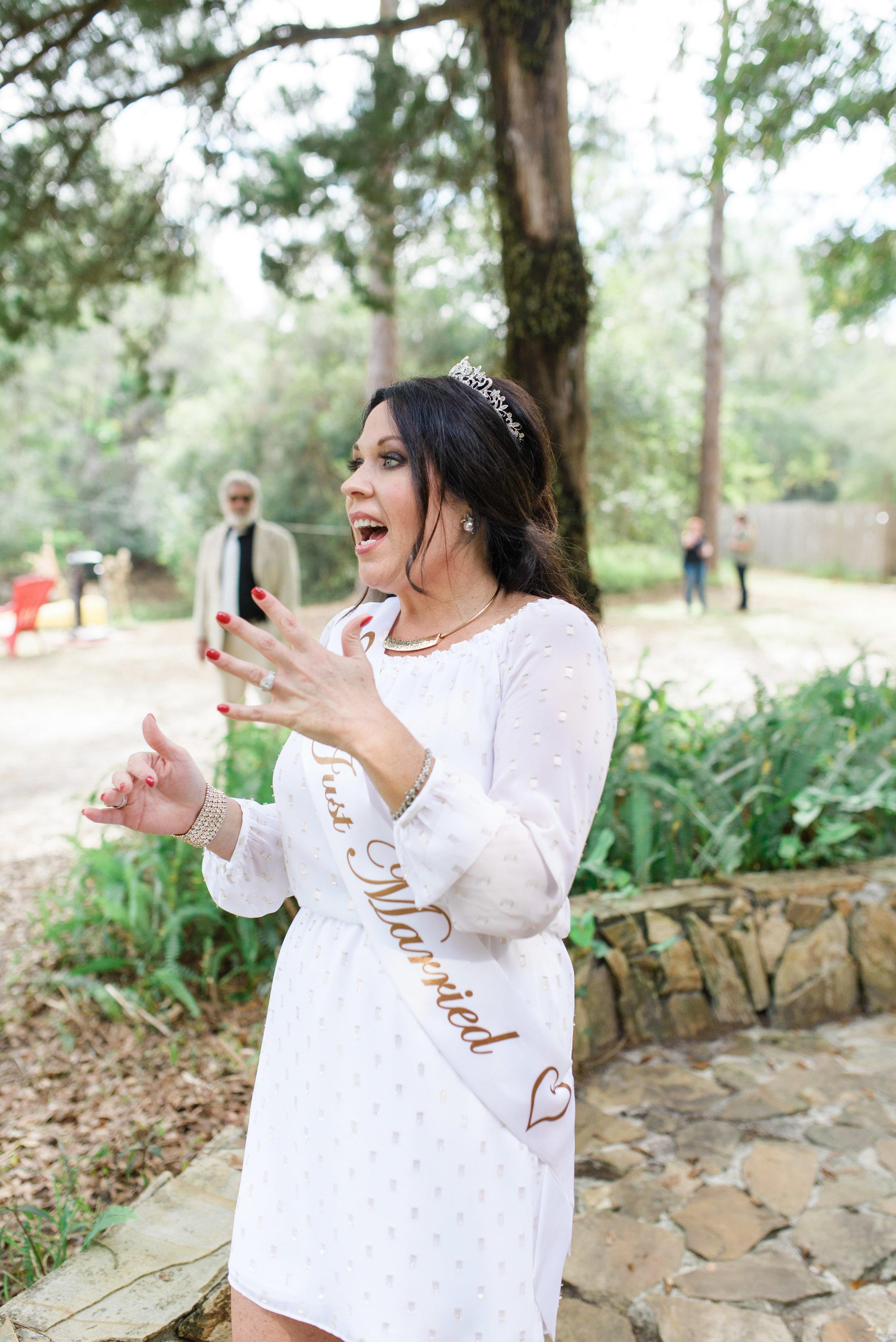 Ever-After-Vintage-Weddings-Nicole-Wedding-377.jpg