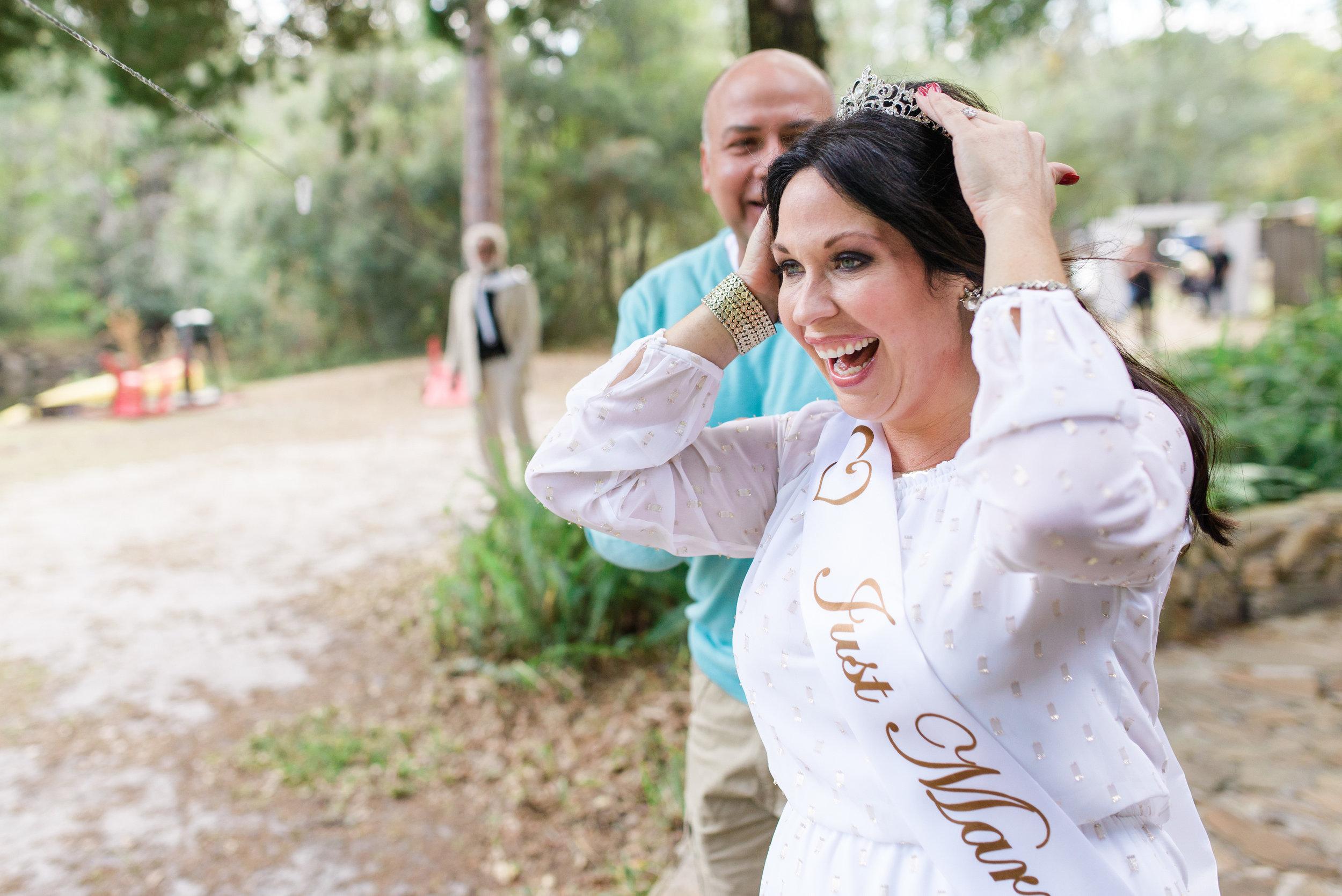 Ever-After-Vintage-Weddings-Nicole-Wedding-383.jpg