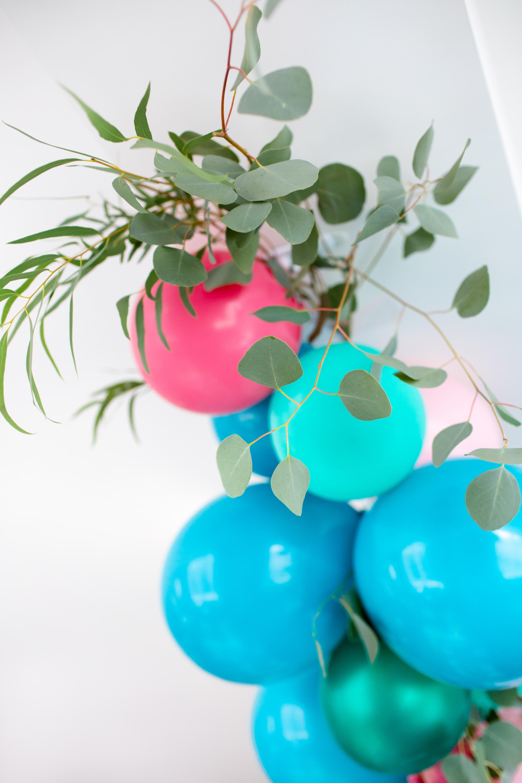 EAVW-Lovely-Bubbly-61.jpg
