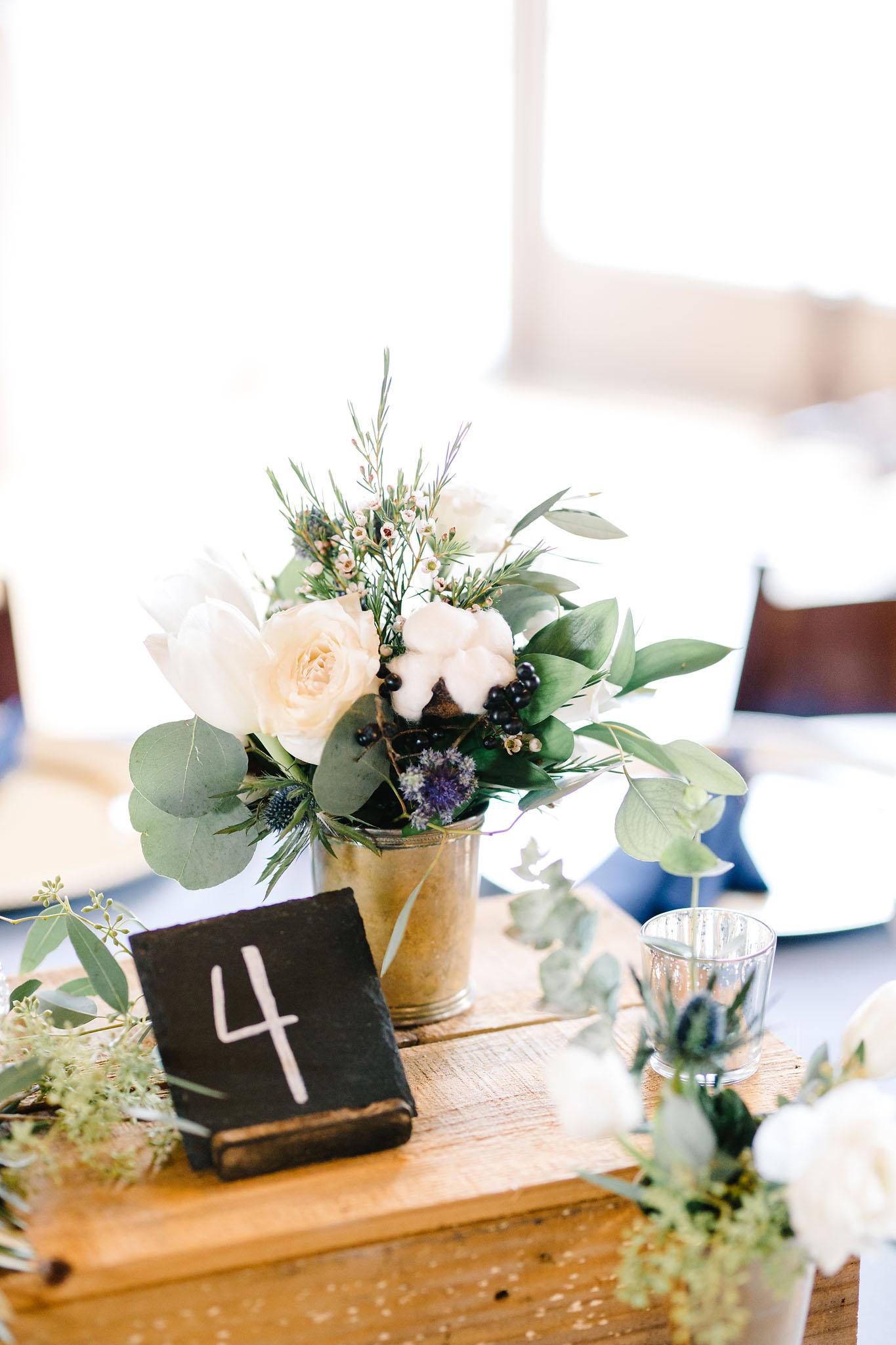 Lakeland Florida Wedding Designer