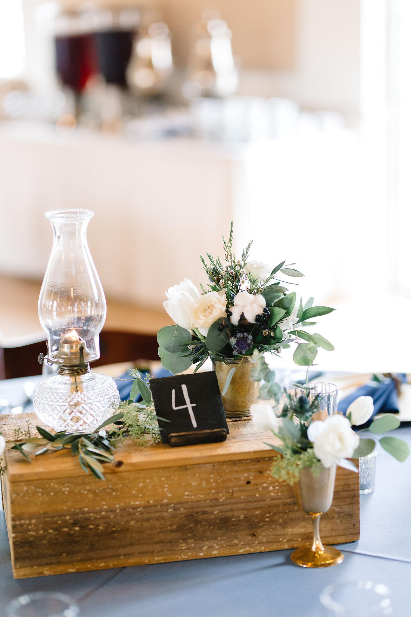 Wedding Designer Lakeland Florida