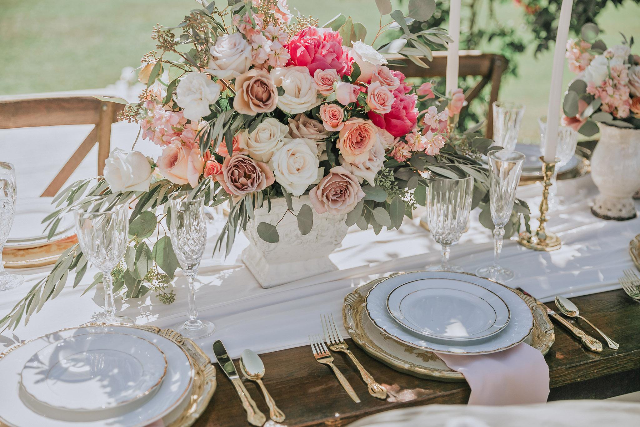 Wedding Designer Tampa