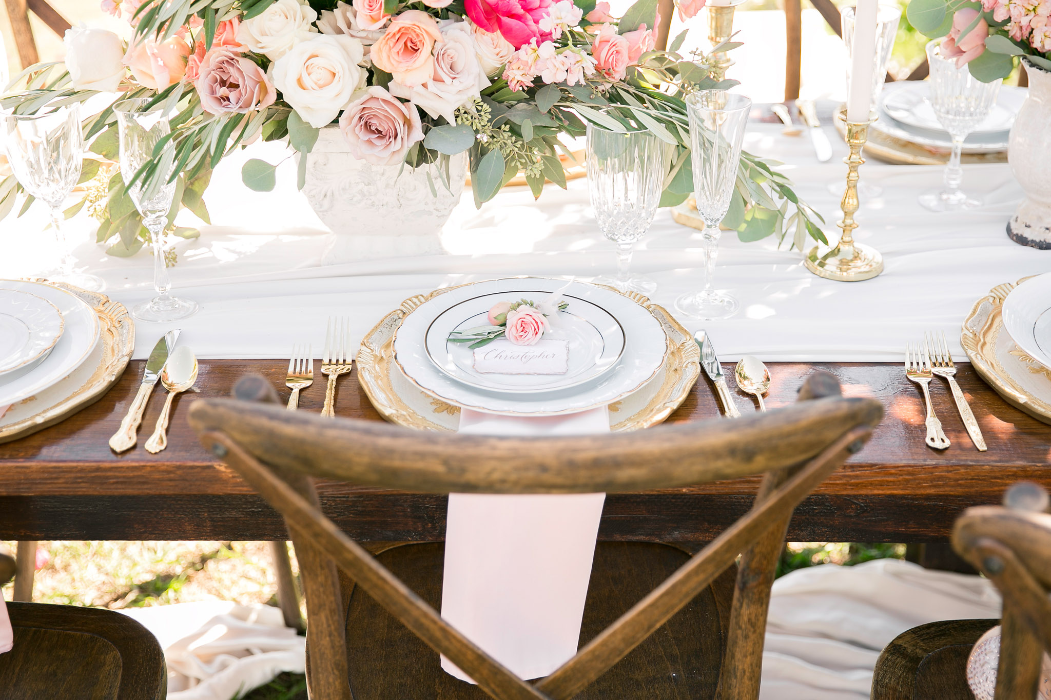 Wedding Planner Lakeland Florida