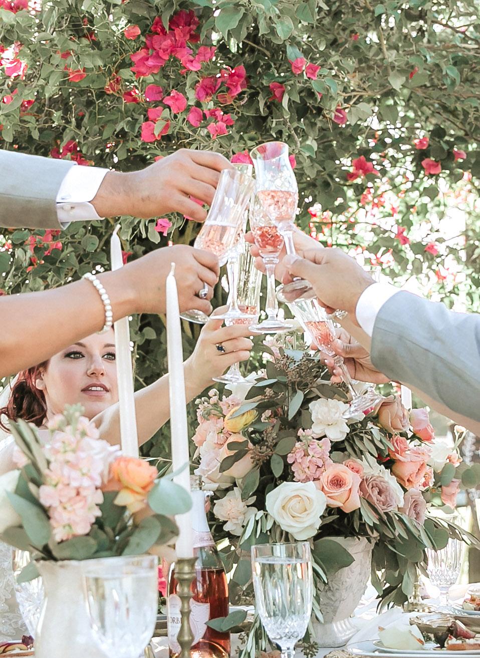 Wedding Planning and Design Lakeland