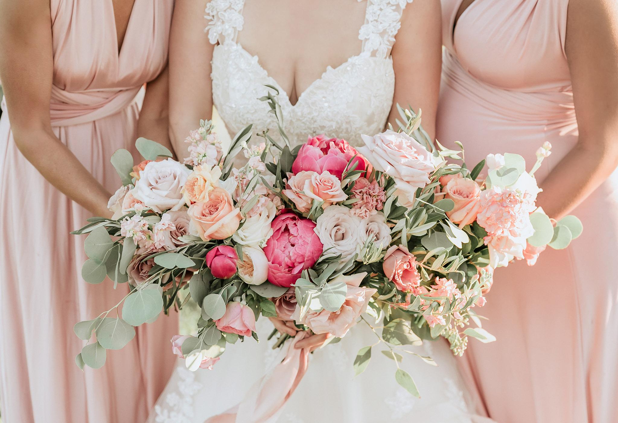 Wedding Designer Dade City Florida