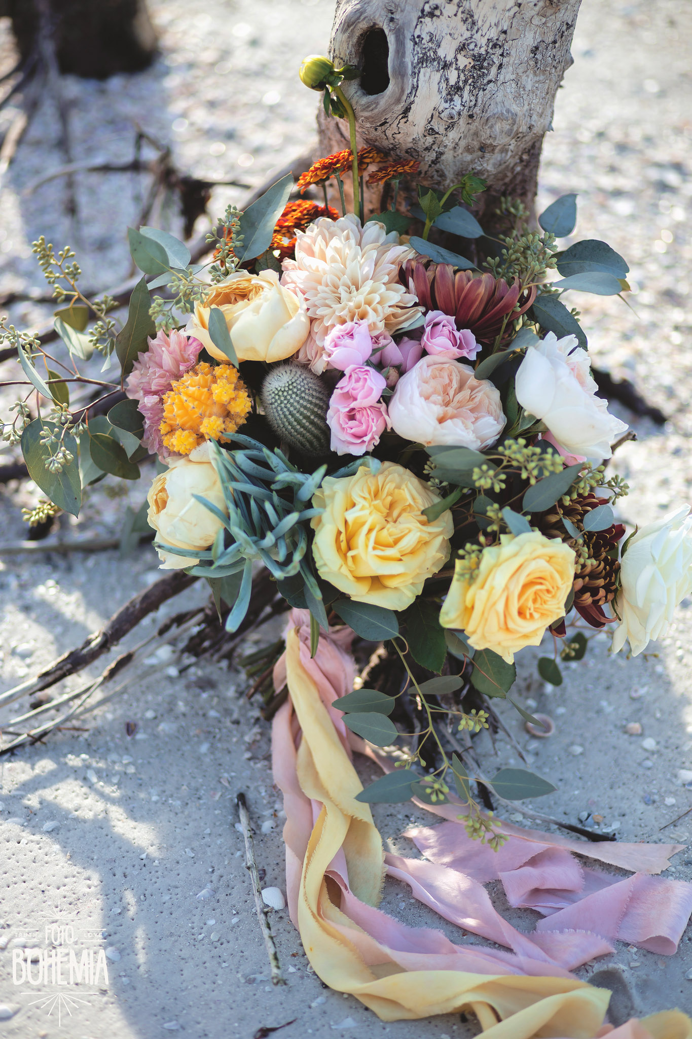 longboat-key-wedding-foto-bohemia_0061.jpg