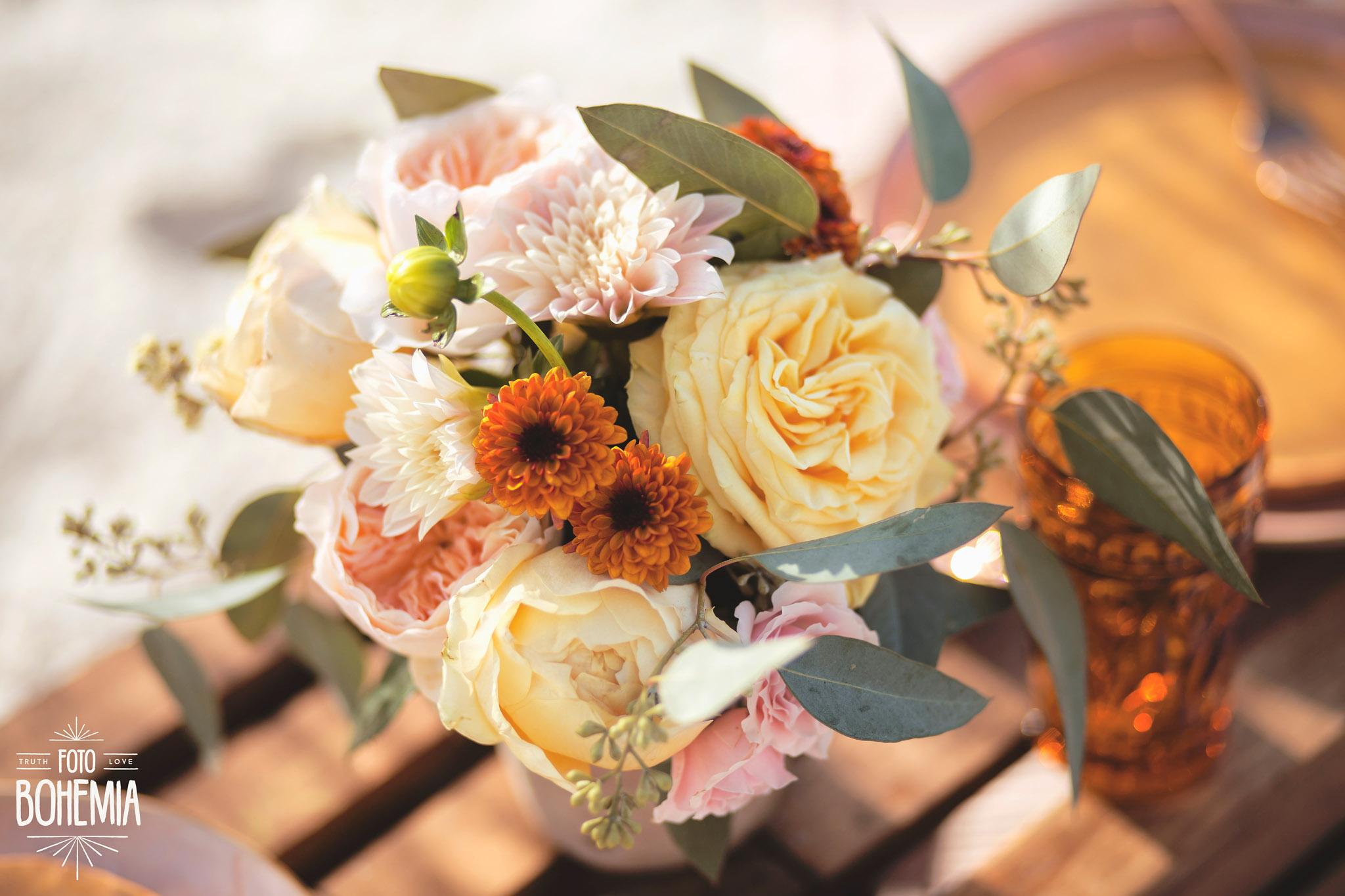 longboat-key-wedding-foto-bohemia_0037.jpg