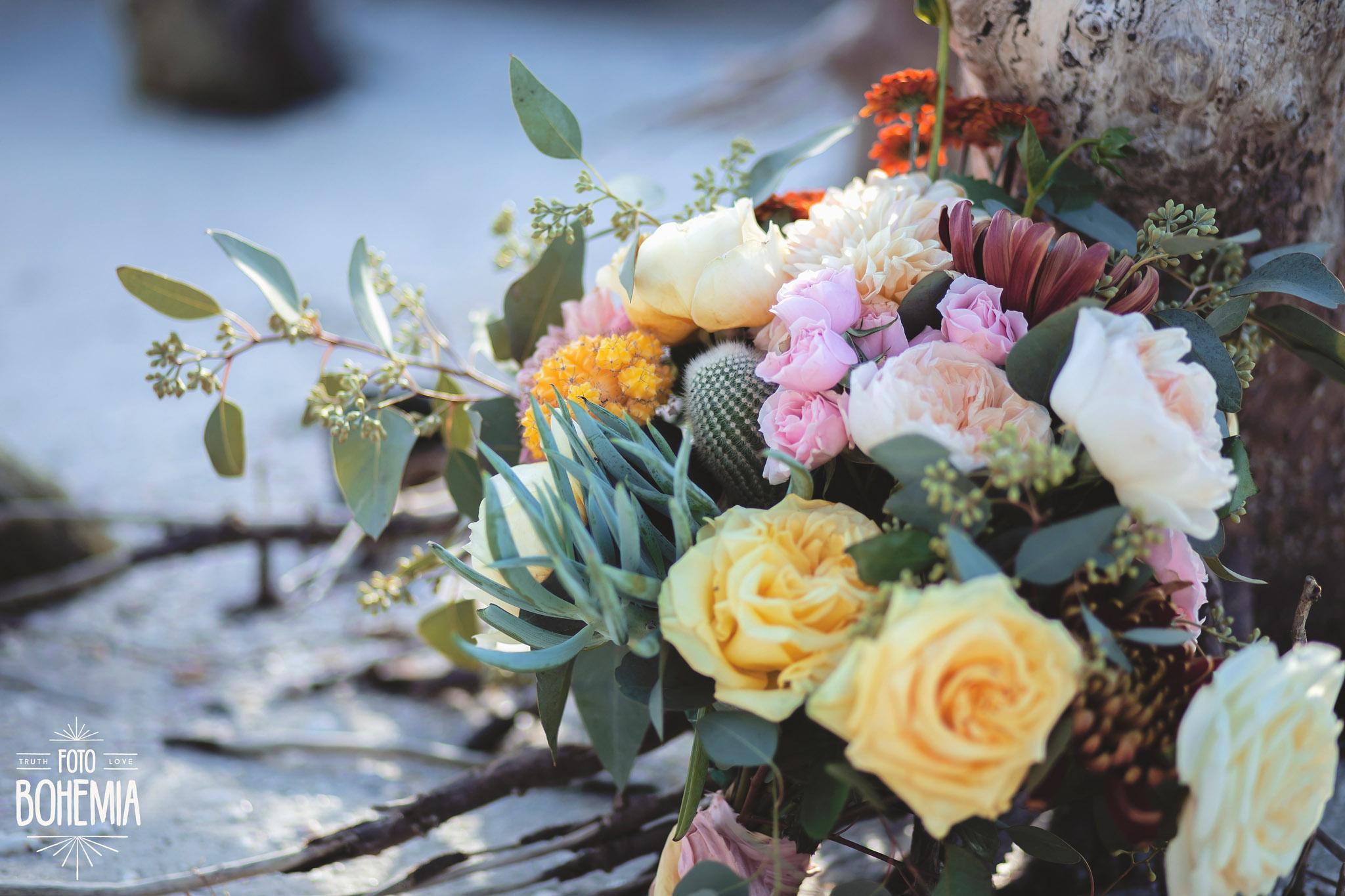 longboat-key-wedding-foto-bohemia_0060.jpg
