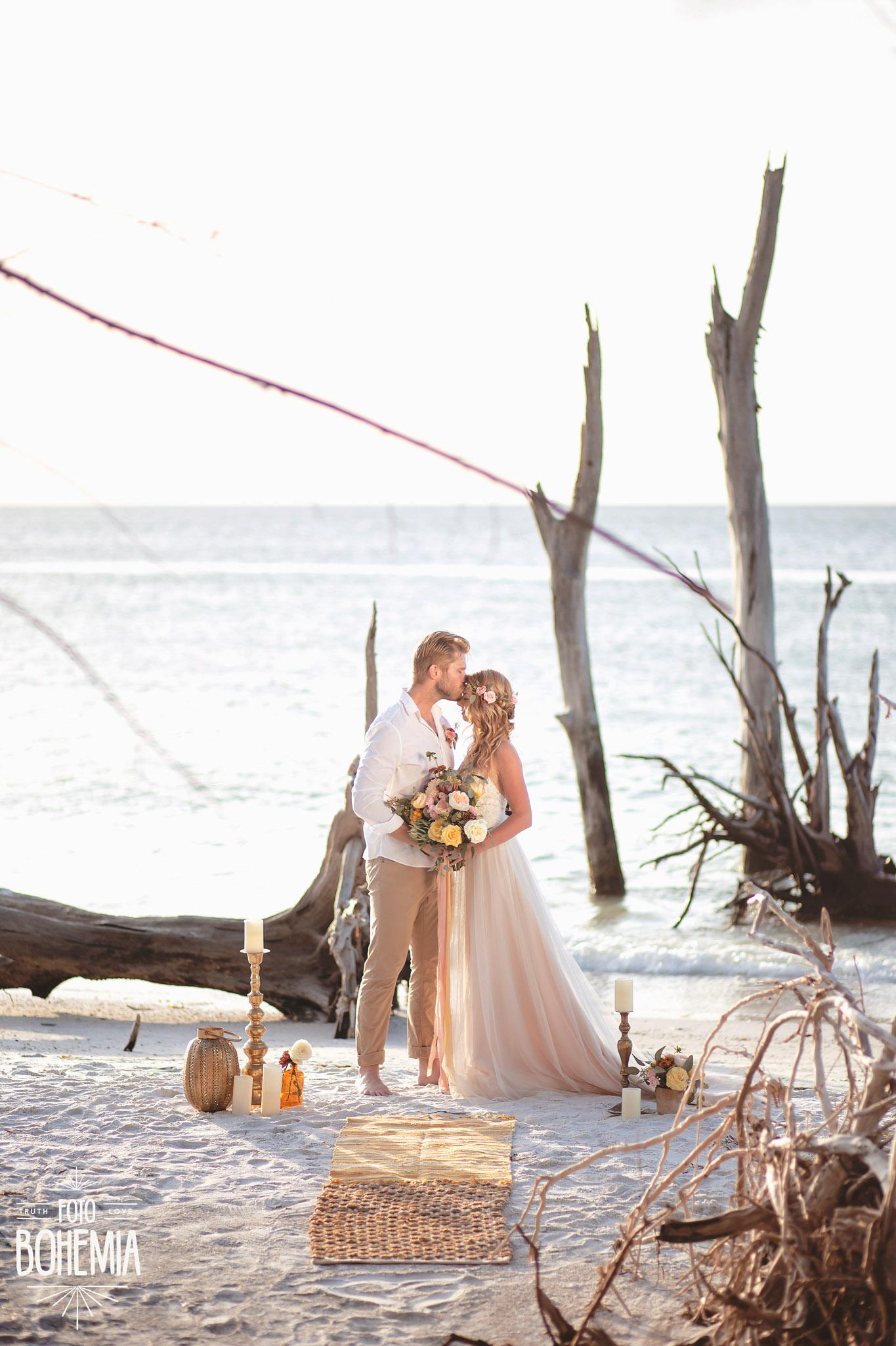 longboat-key-wedding-foto-bohemia_0102.jpg