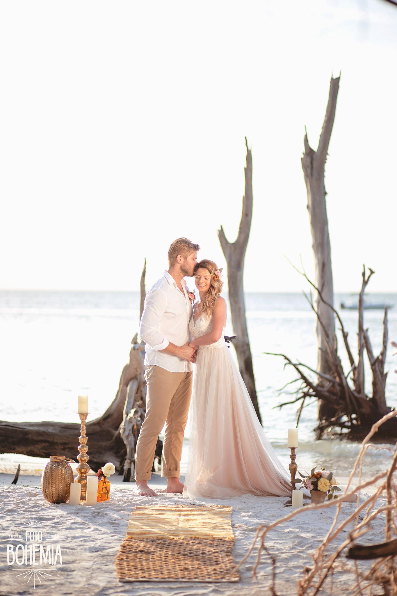longboat-key-wedding-foto-bohemia_0108.jpg
