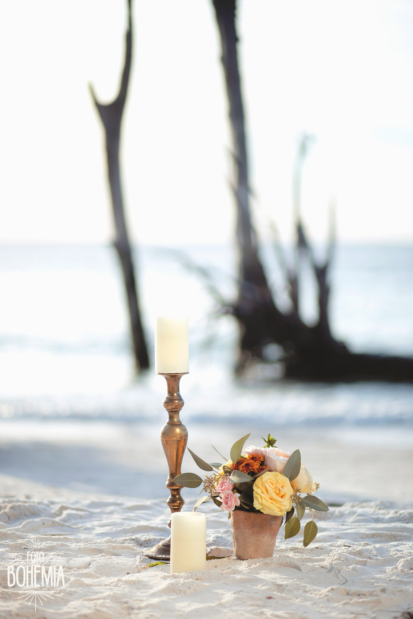 longboat-key-wedding-foto-bohemia_0115.jpg