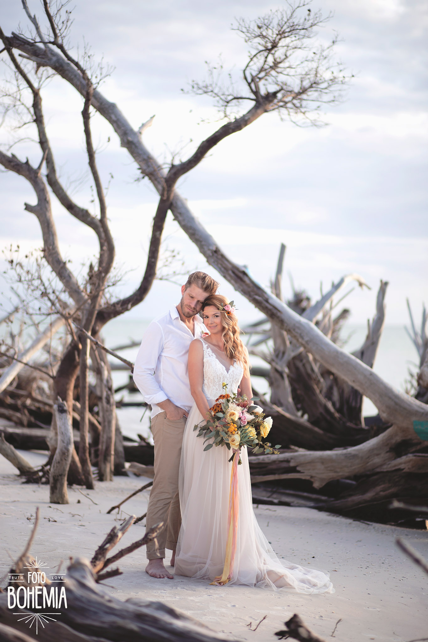 longboat-key-wedding-foto-bohemia_0116.jpg