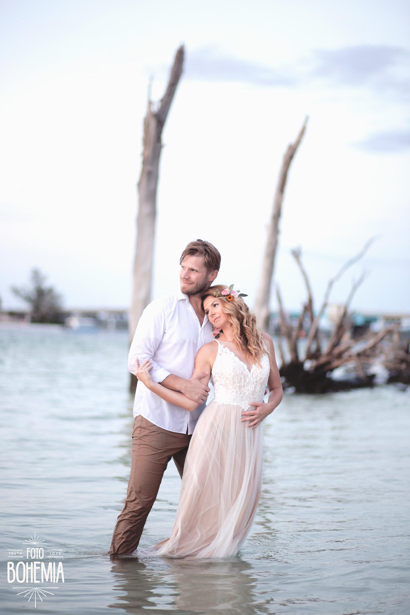 longboat-key-wedding-foto-bohemia_0209.jpg