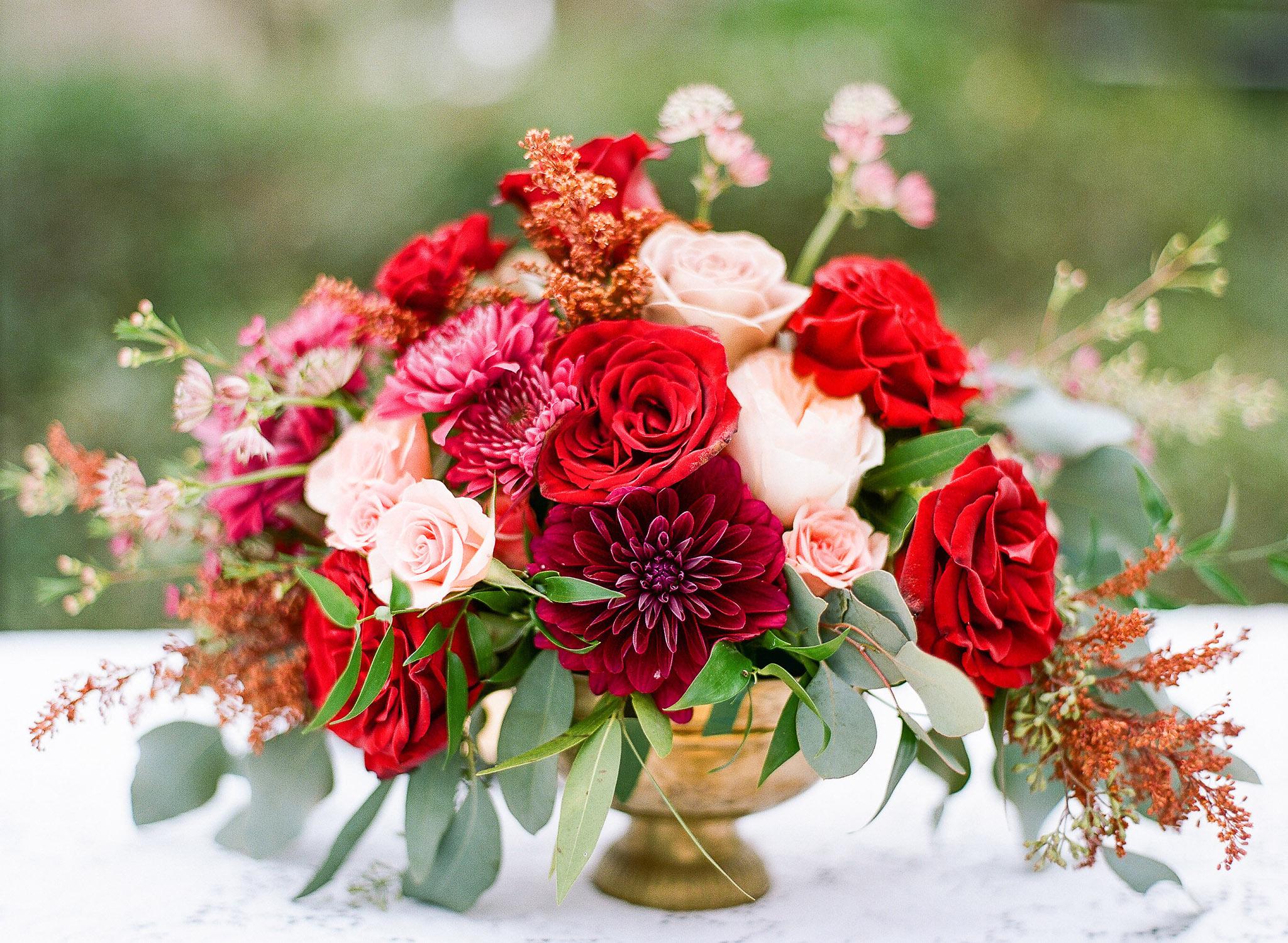 Floral Designer Lakeland Florida