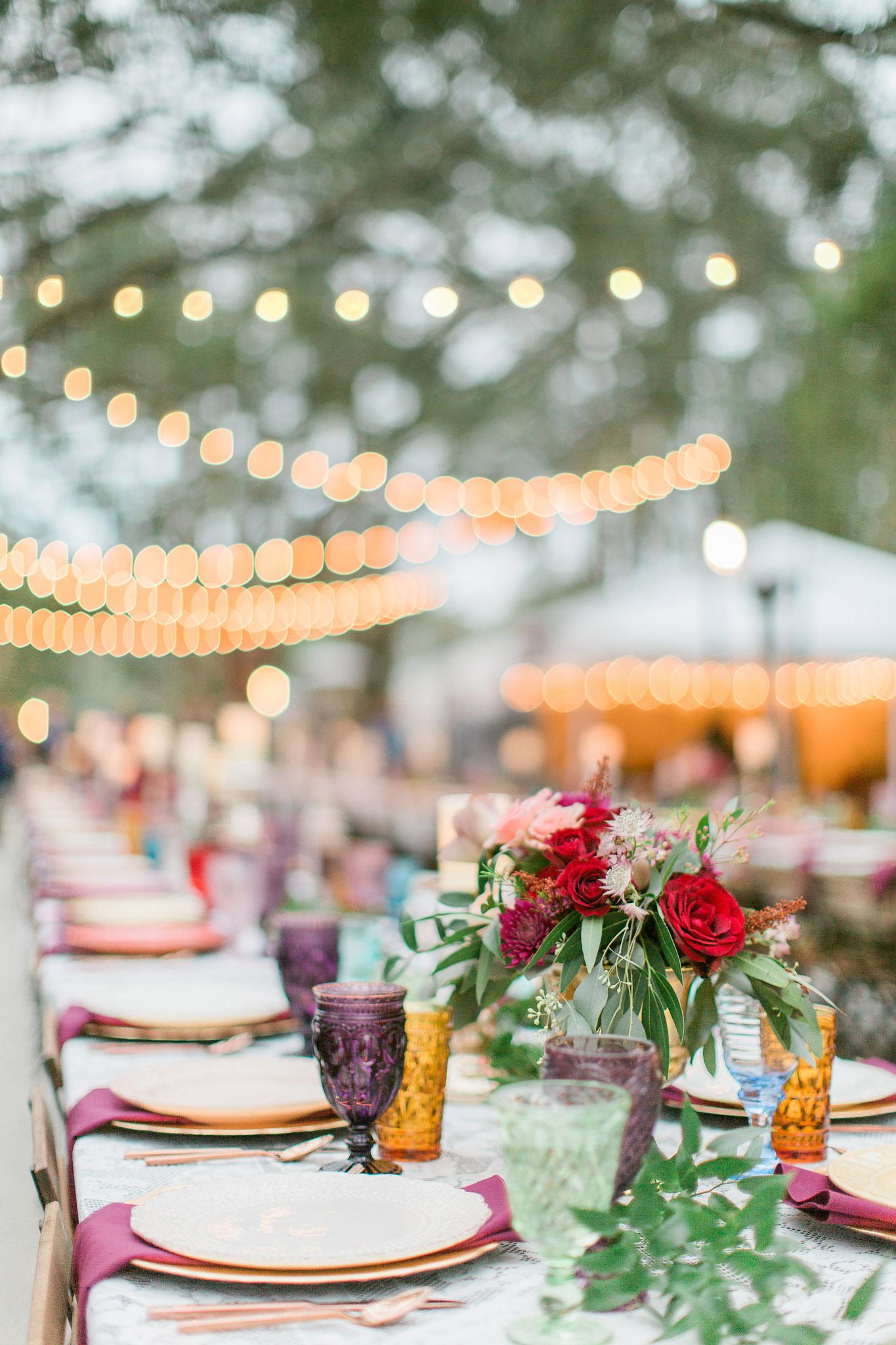 Lakeland Wedding Planner