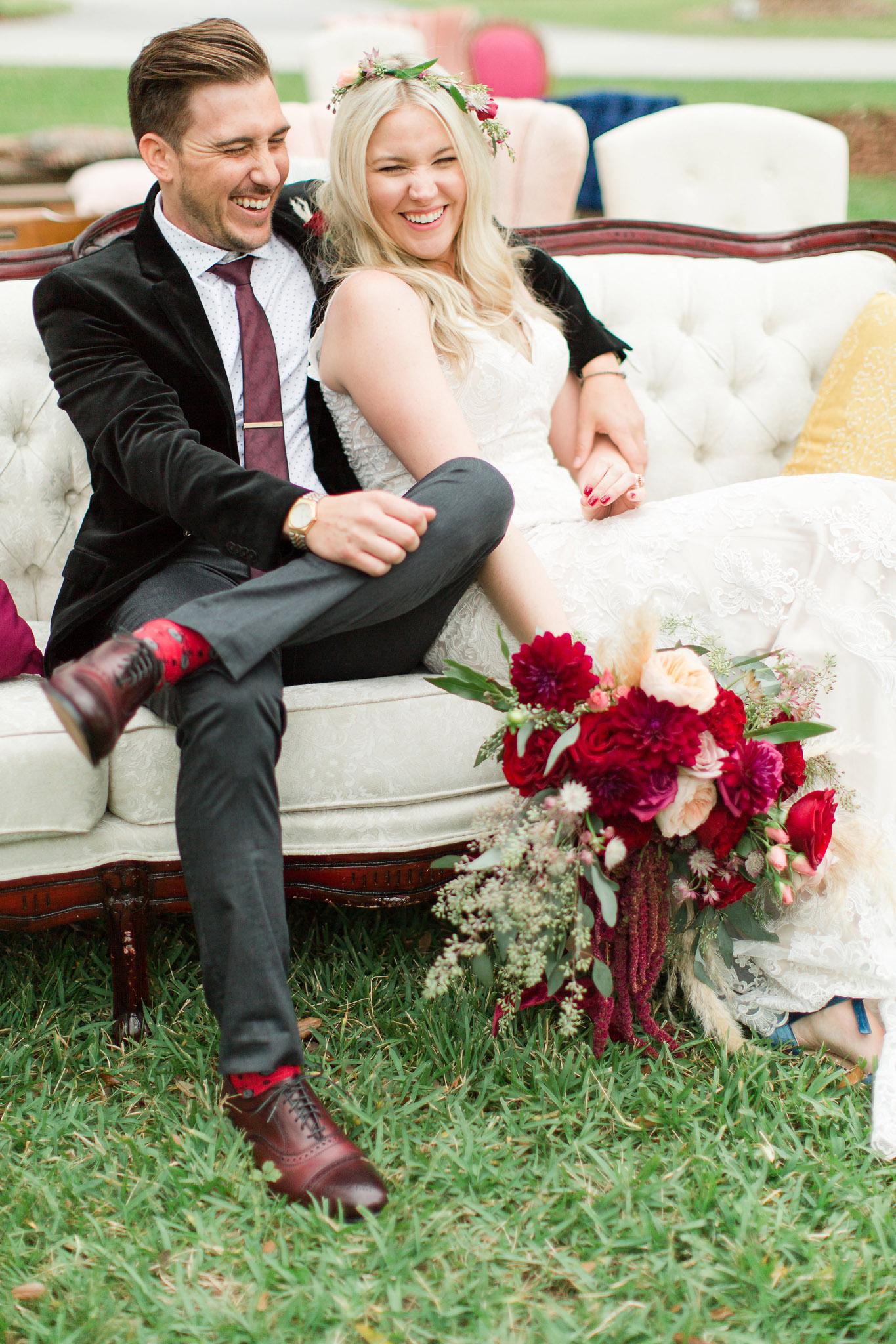 Wedding Planner Lakeland