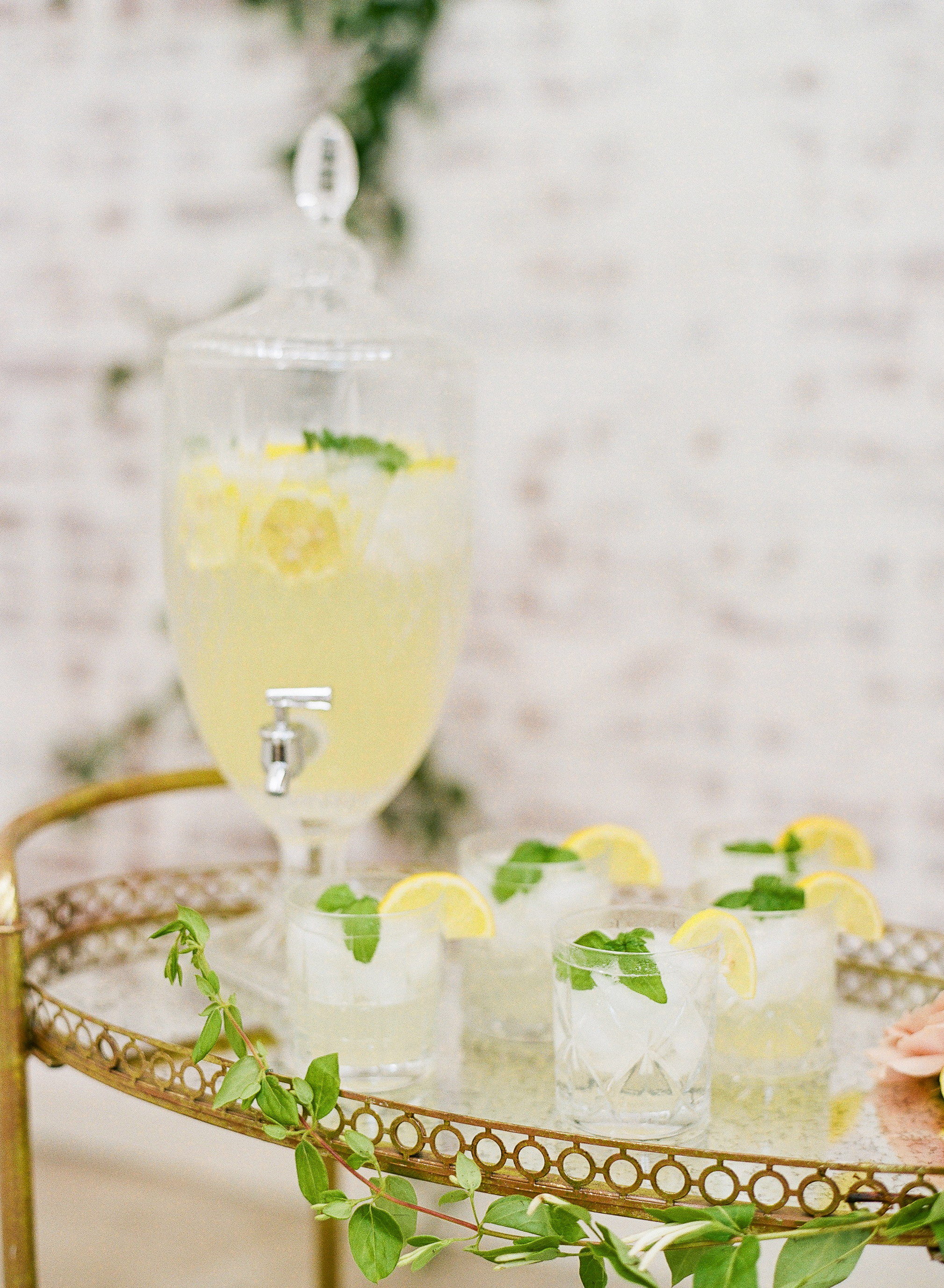 LemonSpringStyledShoot-52.jpg