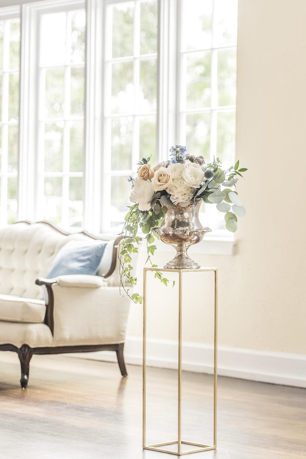 Orlando Floral Designer