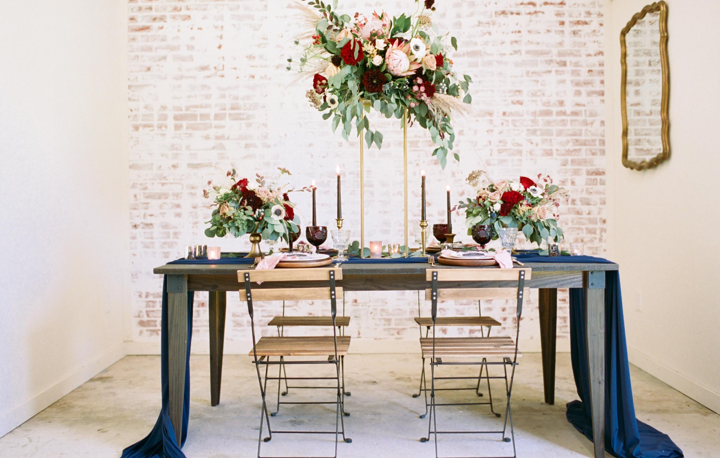 Ever-After-Vintage-Weddings-Burgundy-Blue-3.jpg