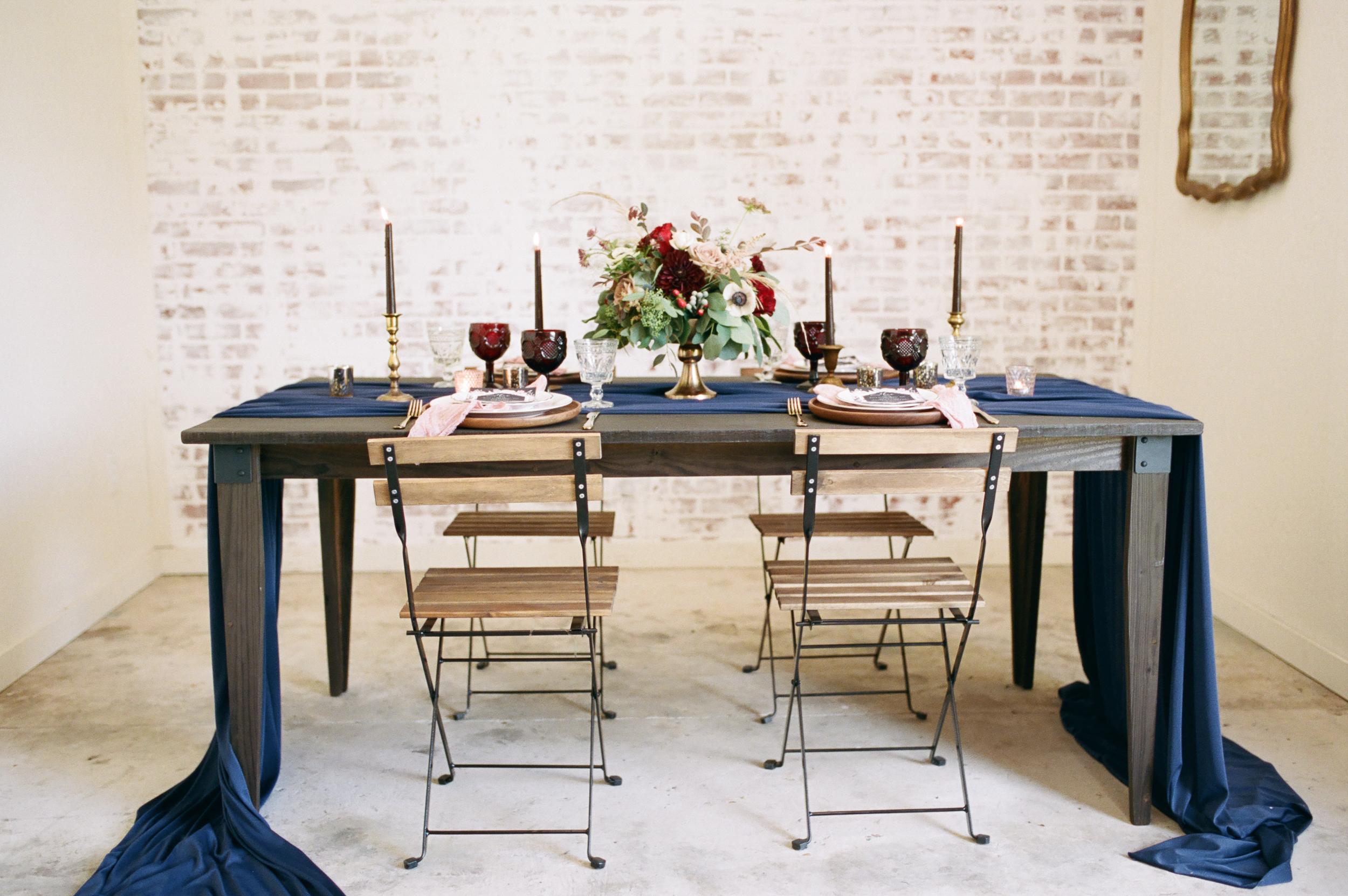 Ever-After-Vintage-Weddings-Burgundy-Blue-35.jpg