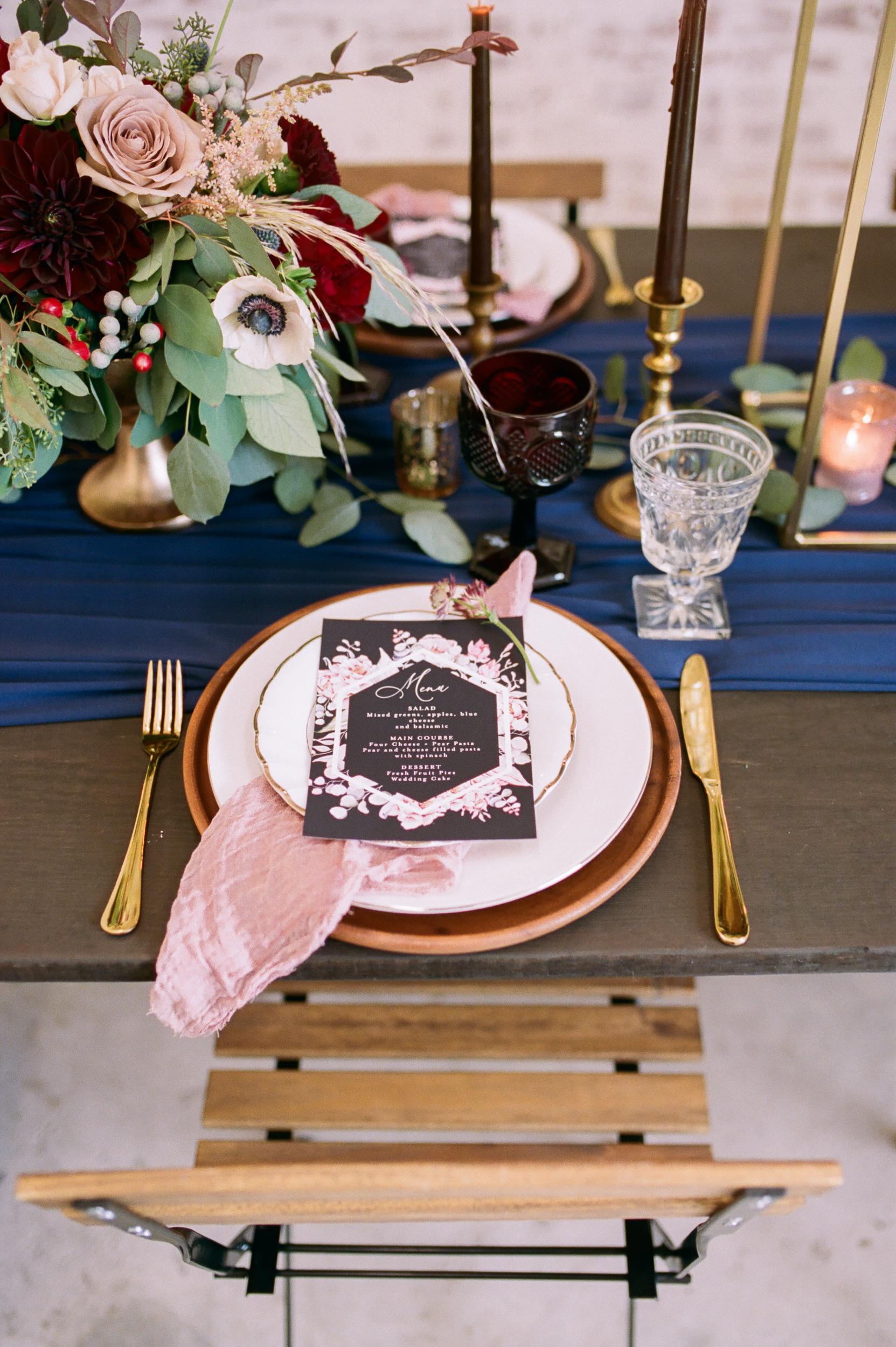 Ever-After-Vintage-Weddings-Burgundy-Blue-23.jpg