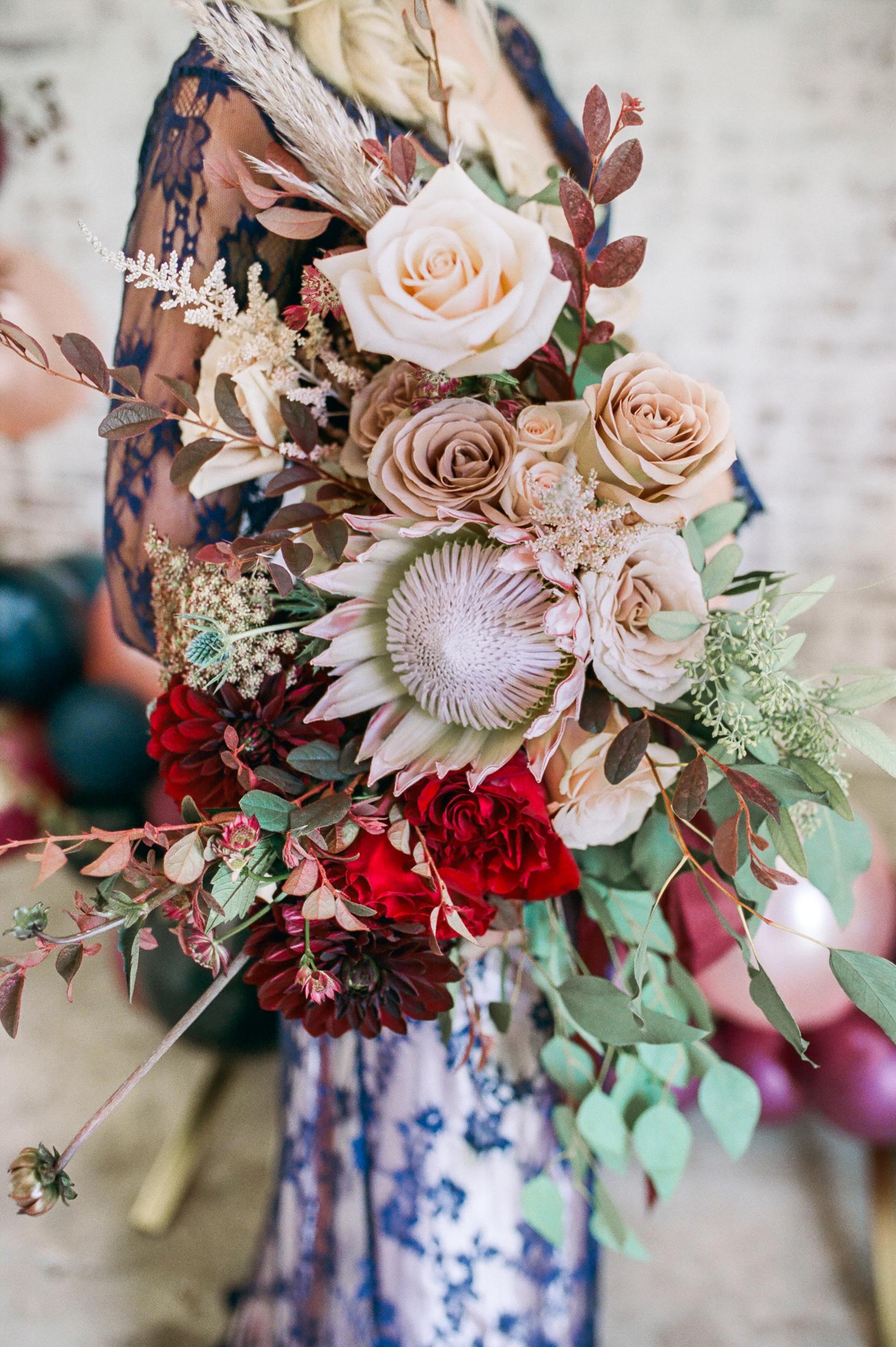 Tampa Floral Designer
