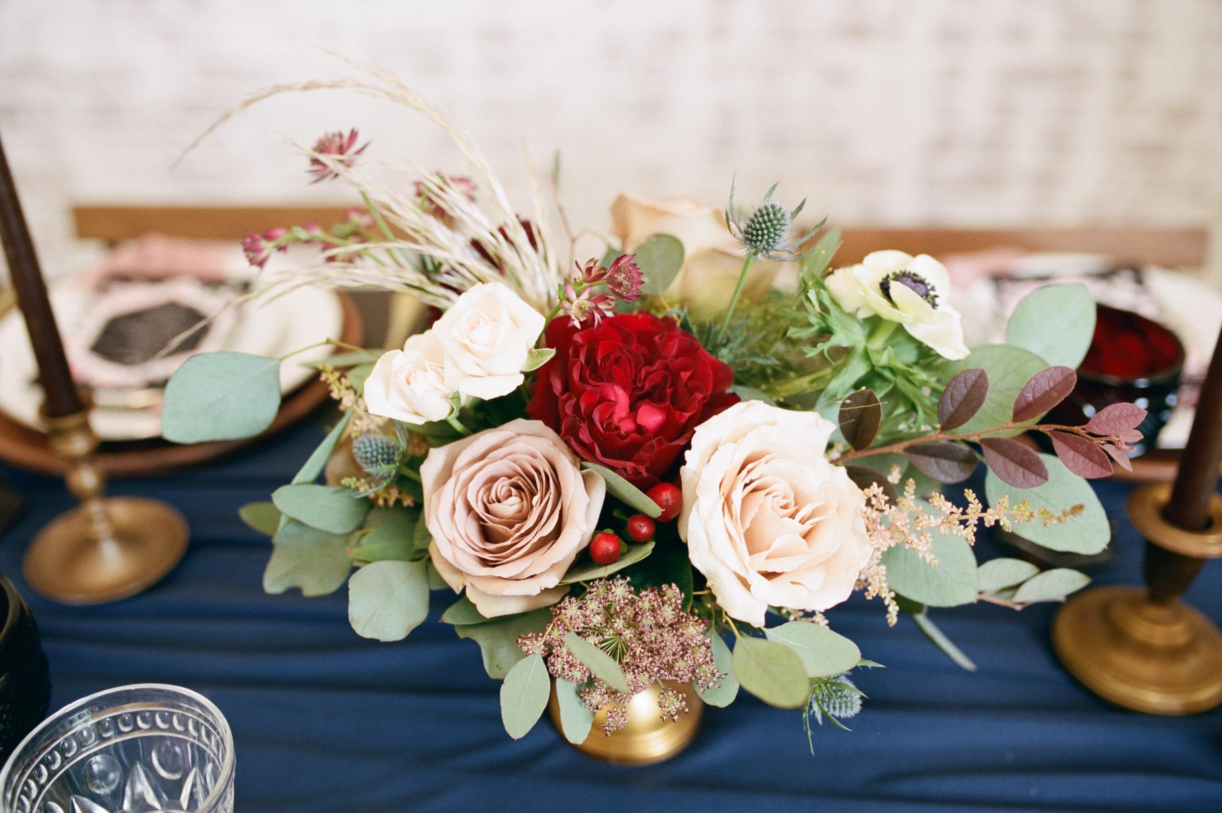Ever-After-Vintage-Weddings-Burgundy-Blue-42.jpg
