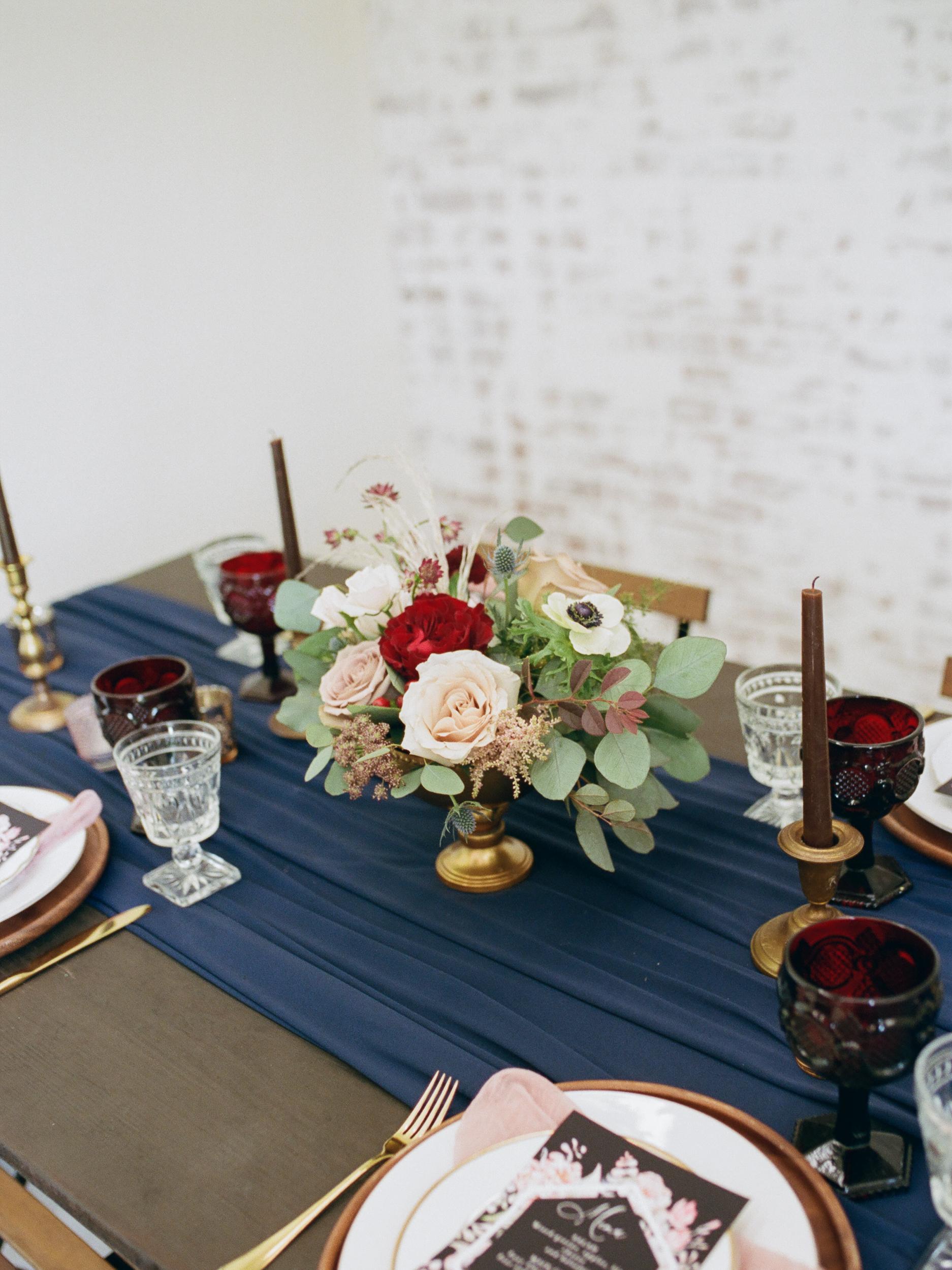 Ever-After-Vintage-Weddings-Burgundy-Blue-41.jpg