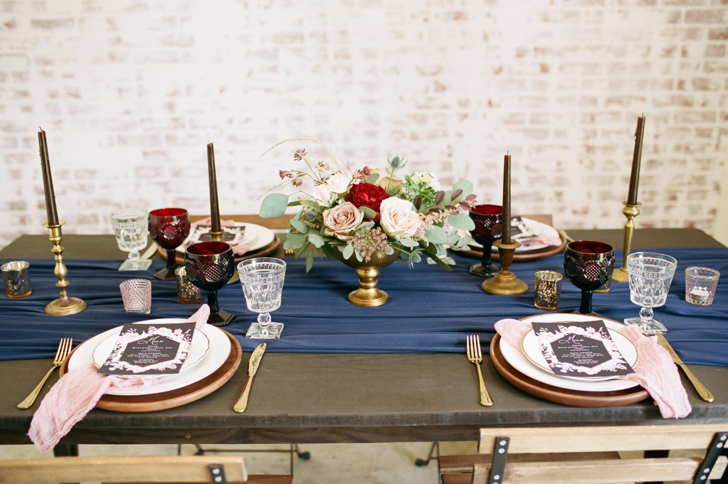 Ever-After-Vintage-Weddings-Burgundy-Blue-40.jpg