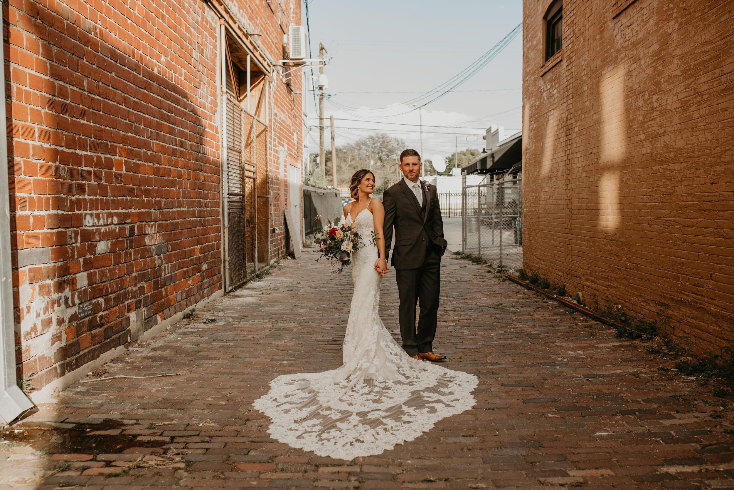 The Rialto Tampa Florida-Wedding-Taylor and Jacob611.jpg