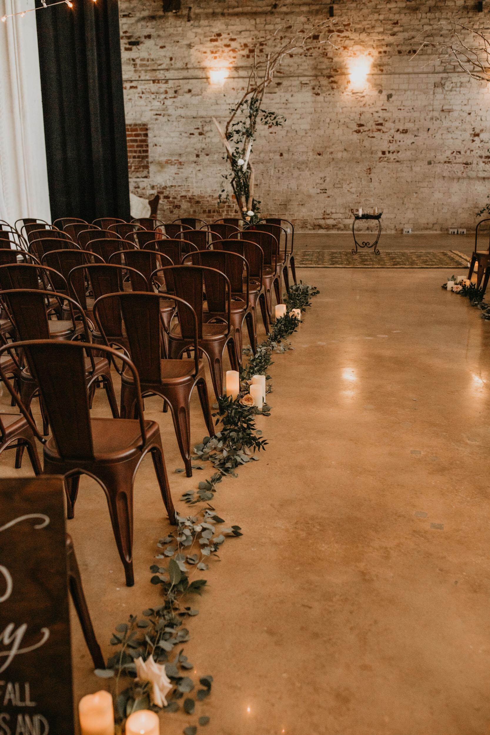 The Rialto Tampa Florida-Wedding-Taylor and Jacob203.jpg