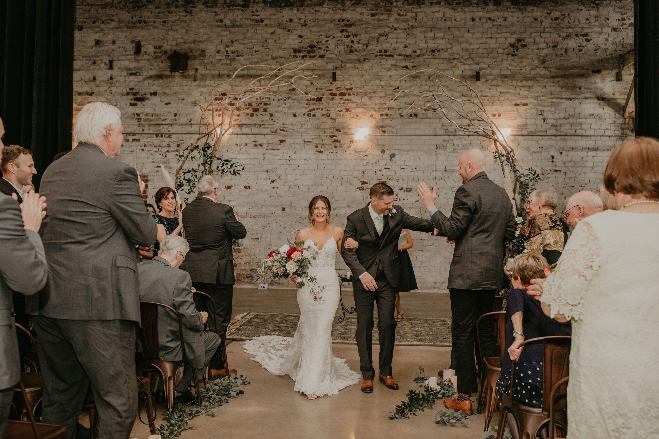 The Rialto Tampa Florida-Wedding-Taylor and Jacob401.jpg