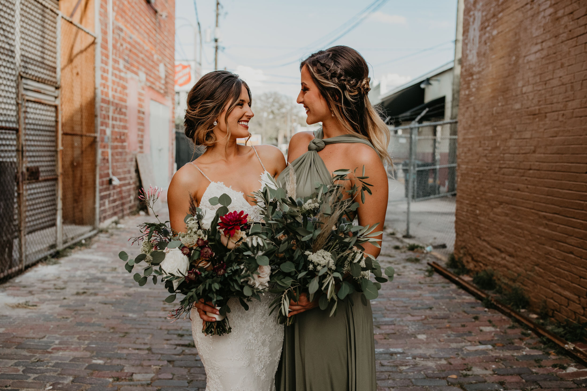 The Rialto Tampa Florida-Wedding-Taylor and Jacob535.jpg