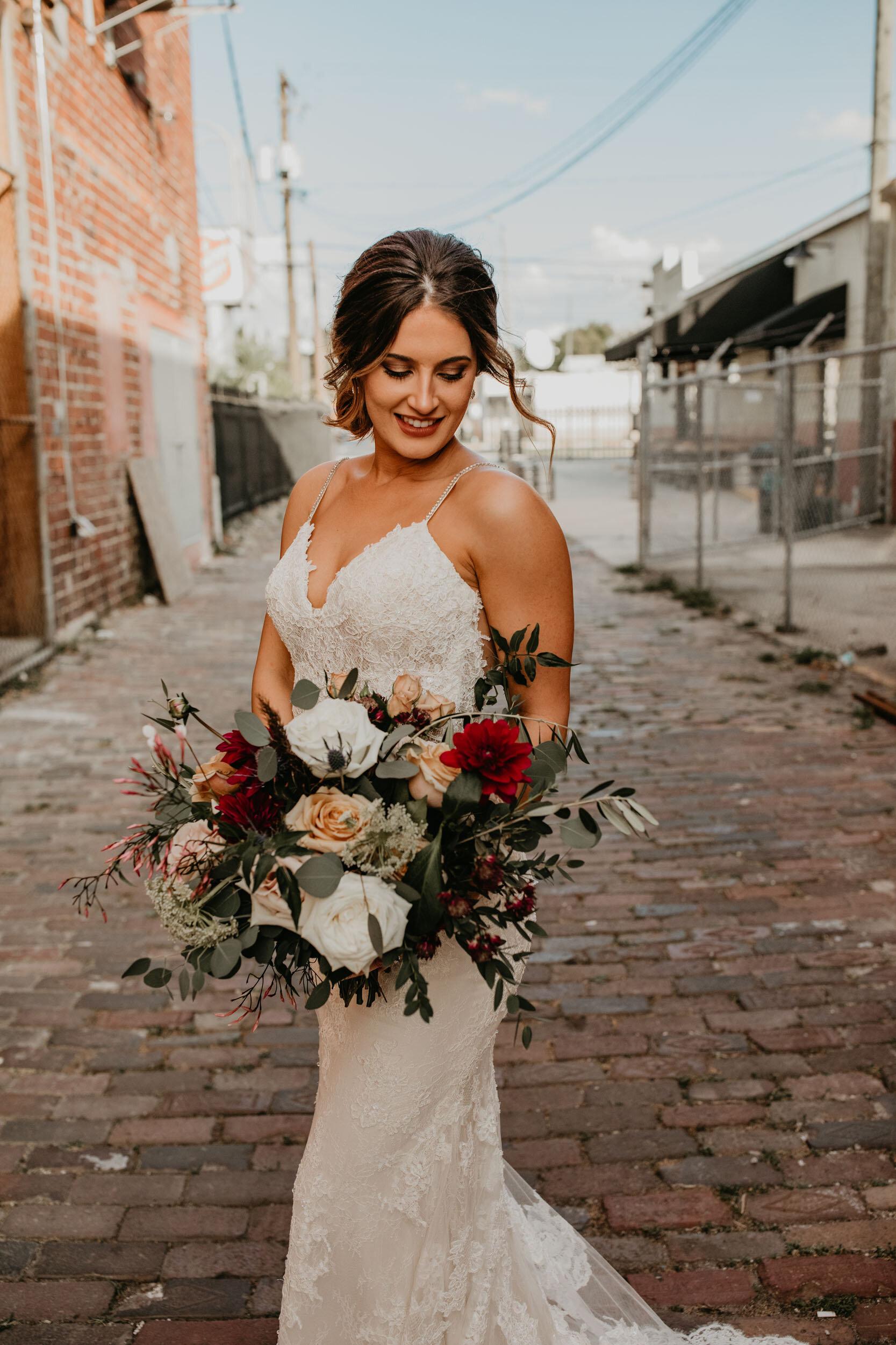The Rialto Tampa Florida-Wedding-Taylor and Jacob547.jpg