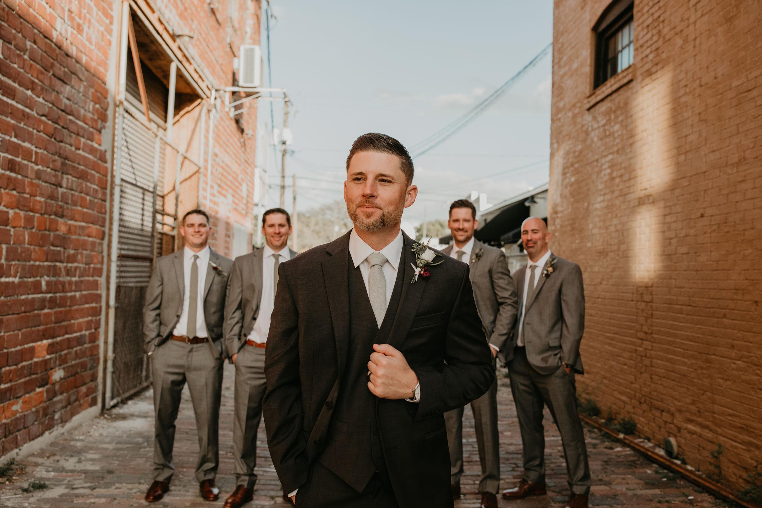 The Rialto Tampa Florida-Wedding-Taylor and Jacob568.jpg
