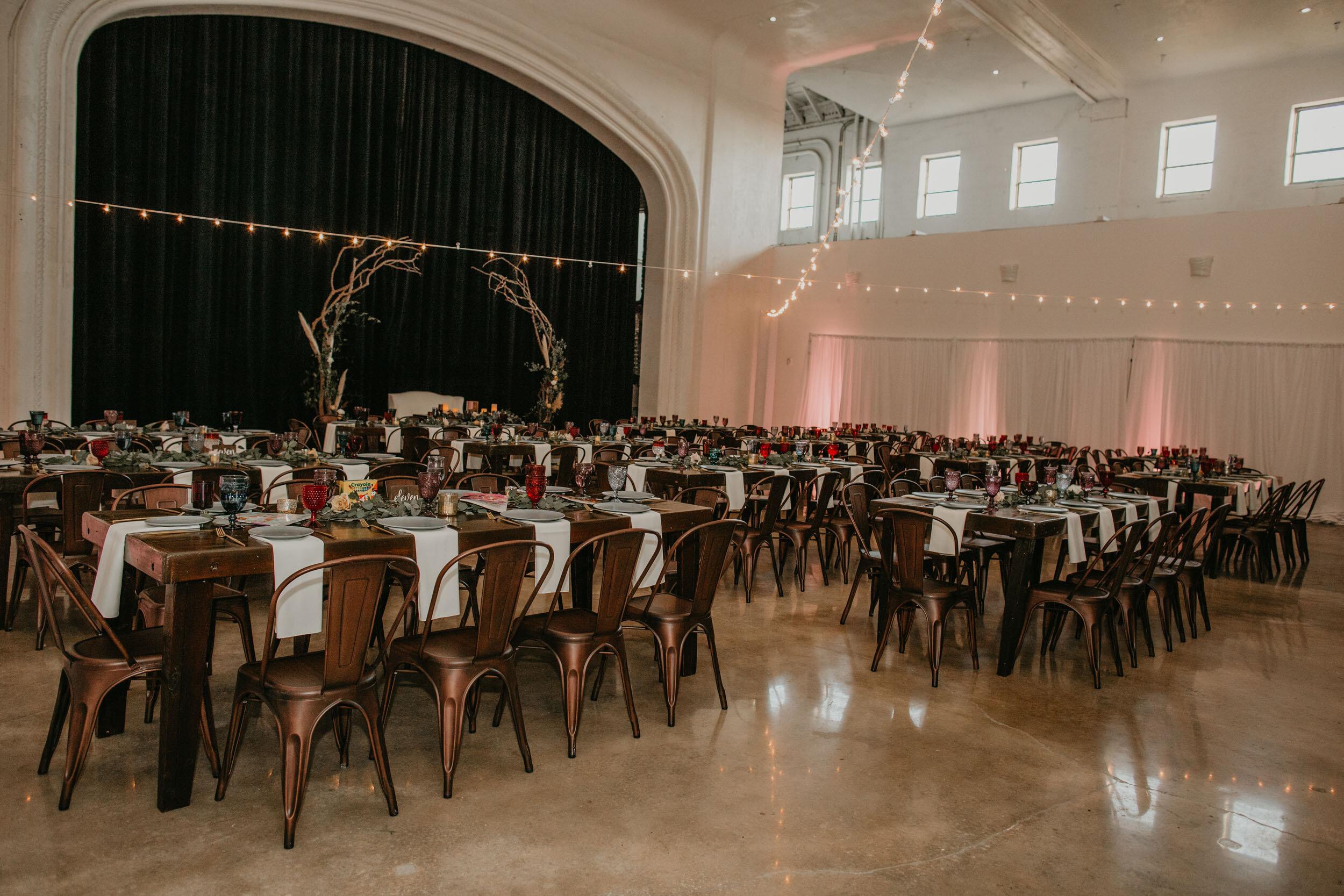 The Rialto Tampa Florida-Wedding-Taylor and Jacob716.jpg