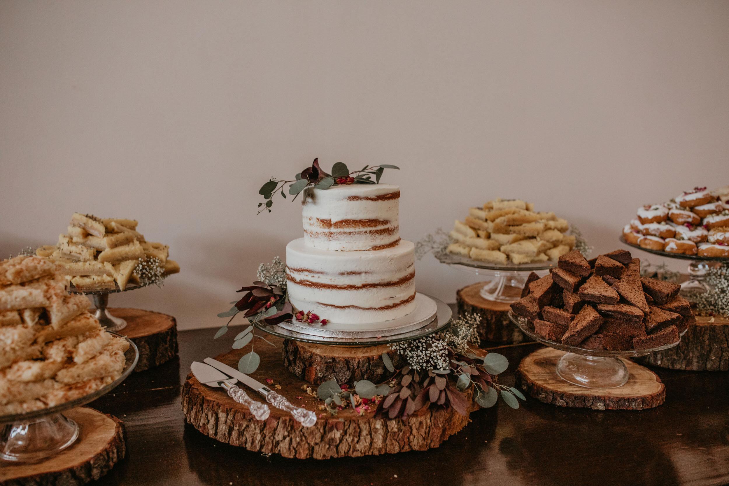 The Rialto Tampa Florida-Wedding-Taylor and Jacob772.jpg