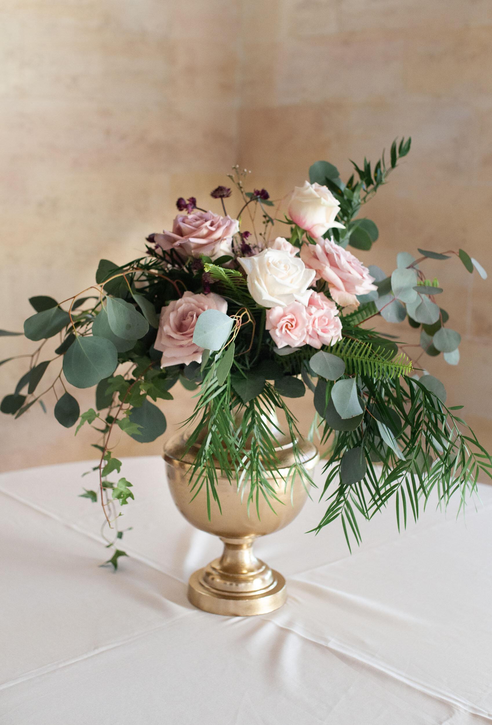Sarasota Wedding Florist