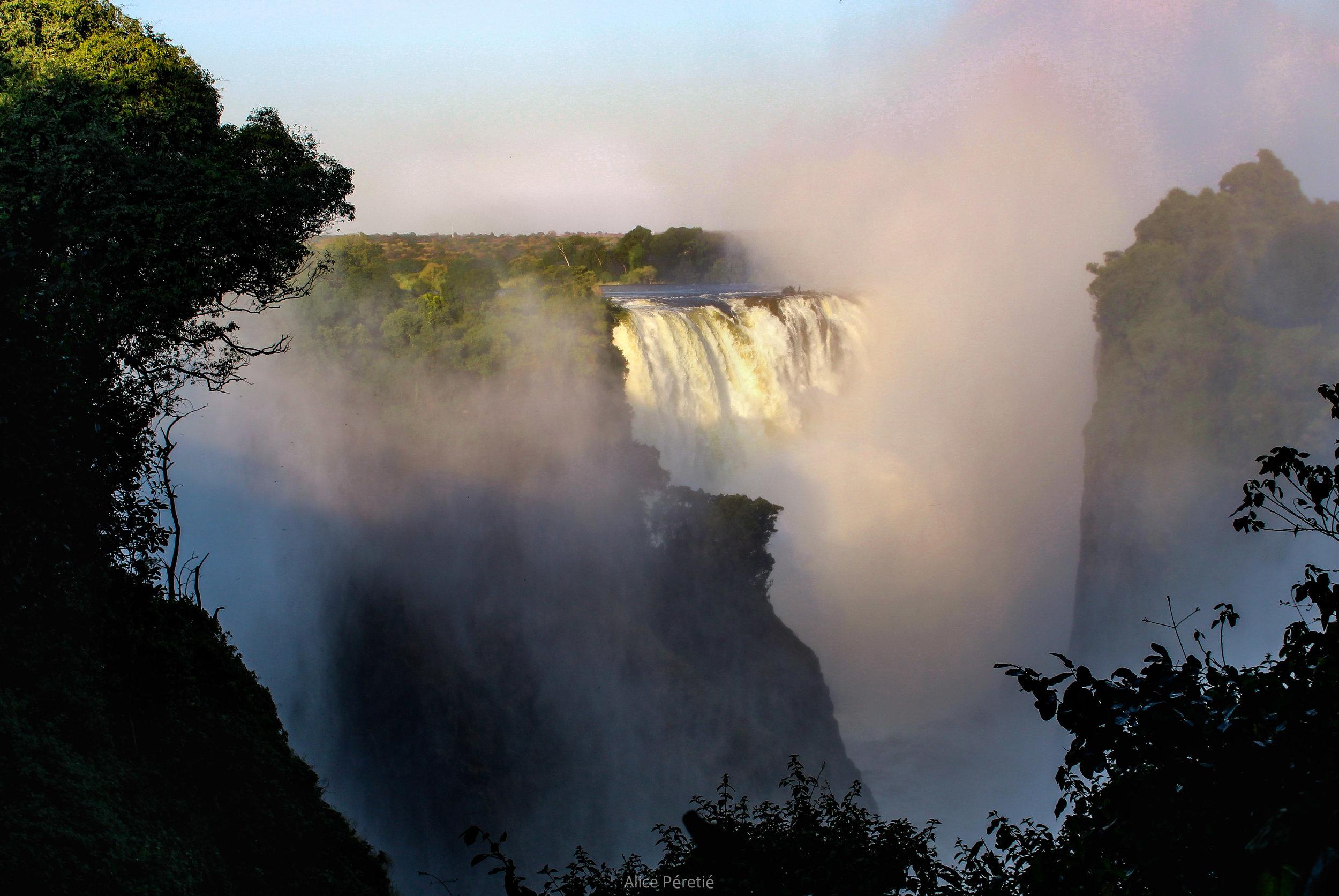 Vic Falls 2012 (135)-2.jpg