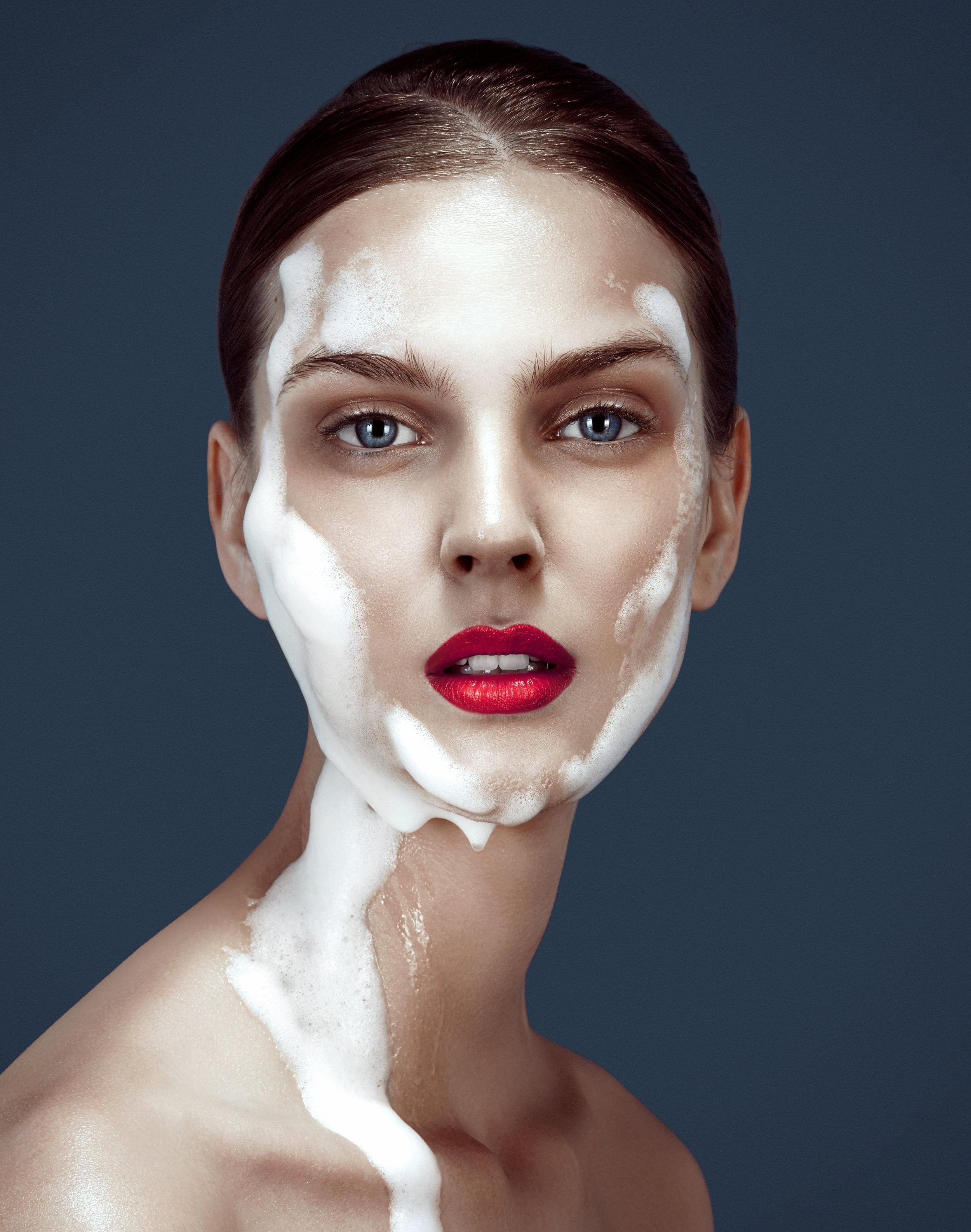 Anna Dabrowska beauty 072.jpg