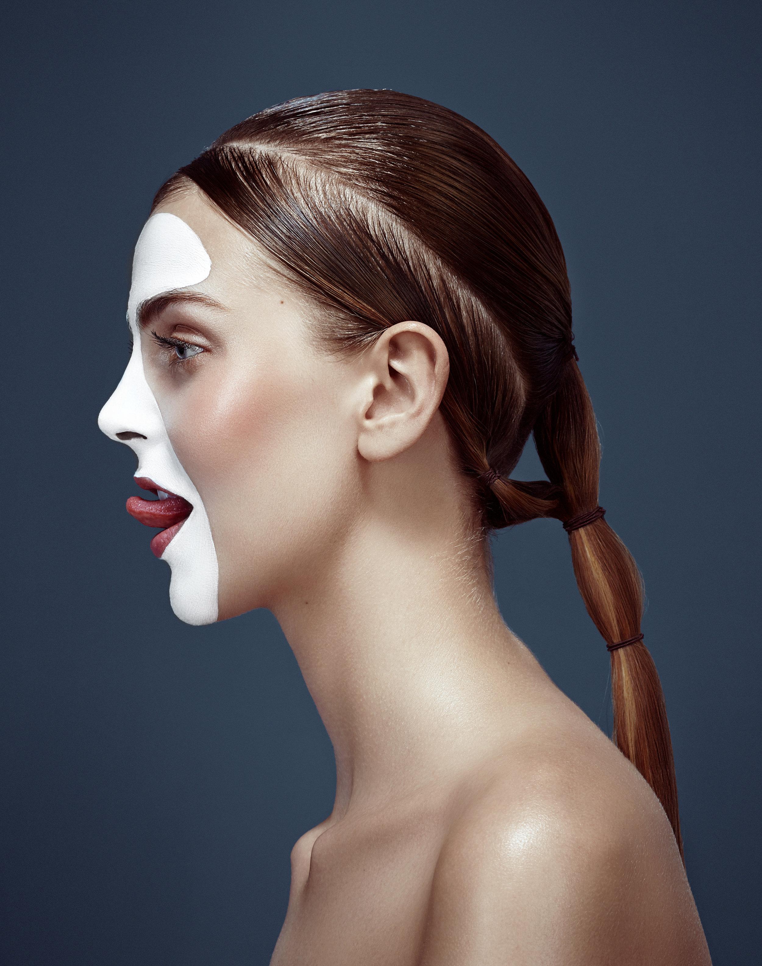 Anna Dabrowska beauty 070.jpg