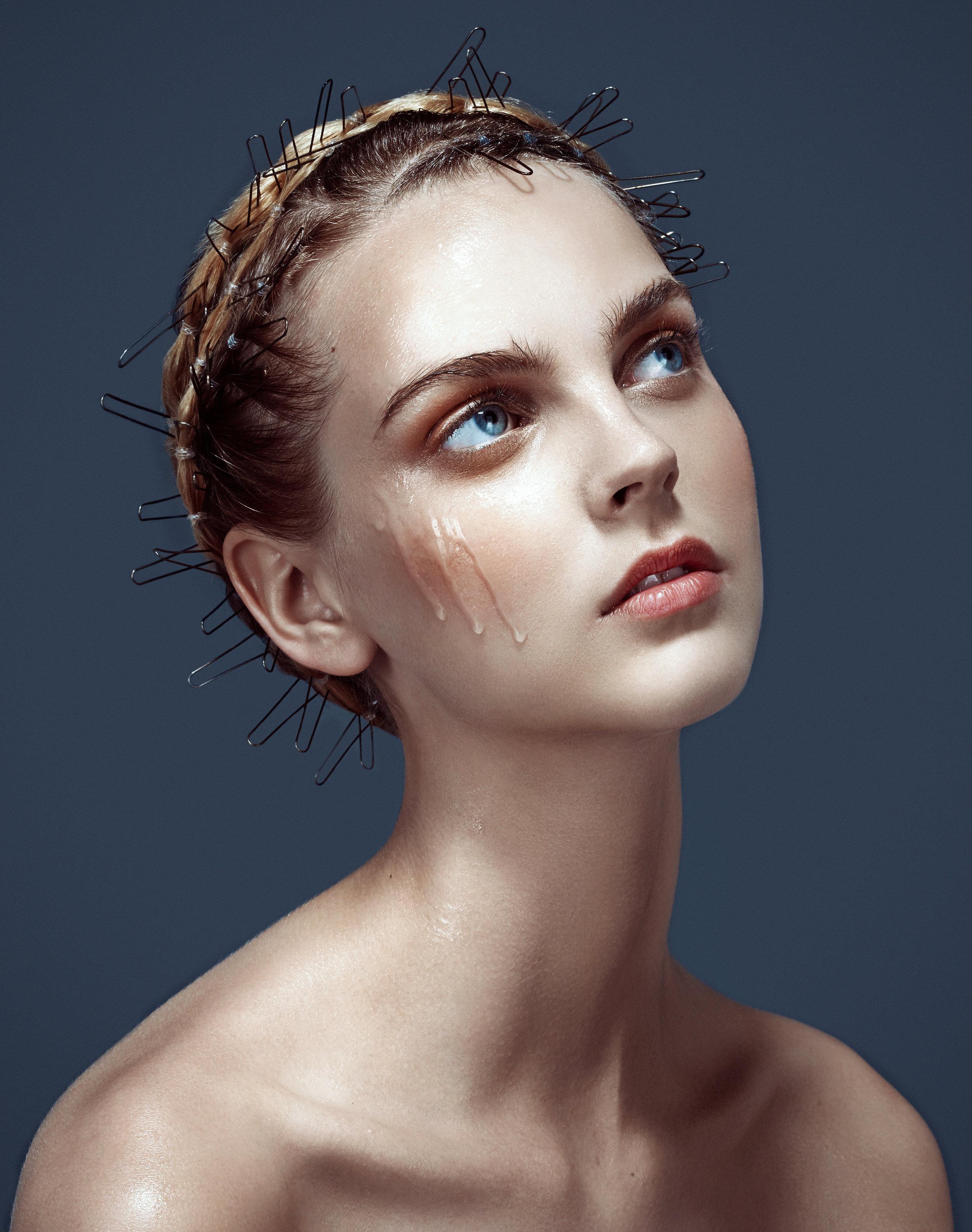 Anna Dabrowska beauty 069.jpg