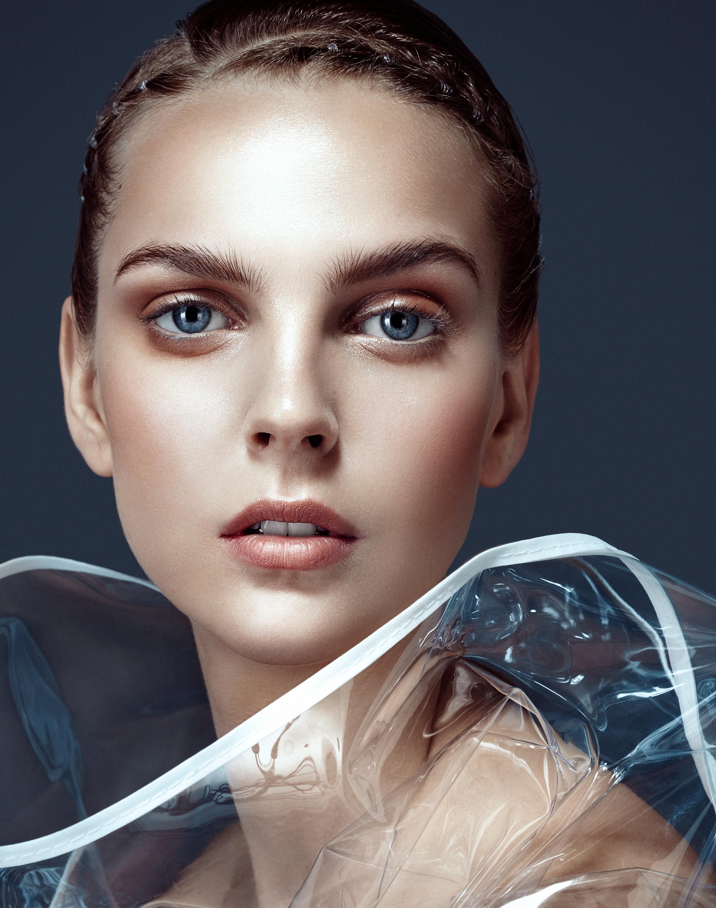 Anna Dabrowska beauty 068.jpg